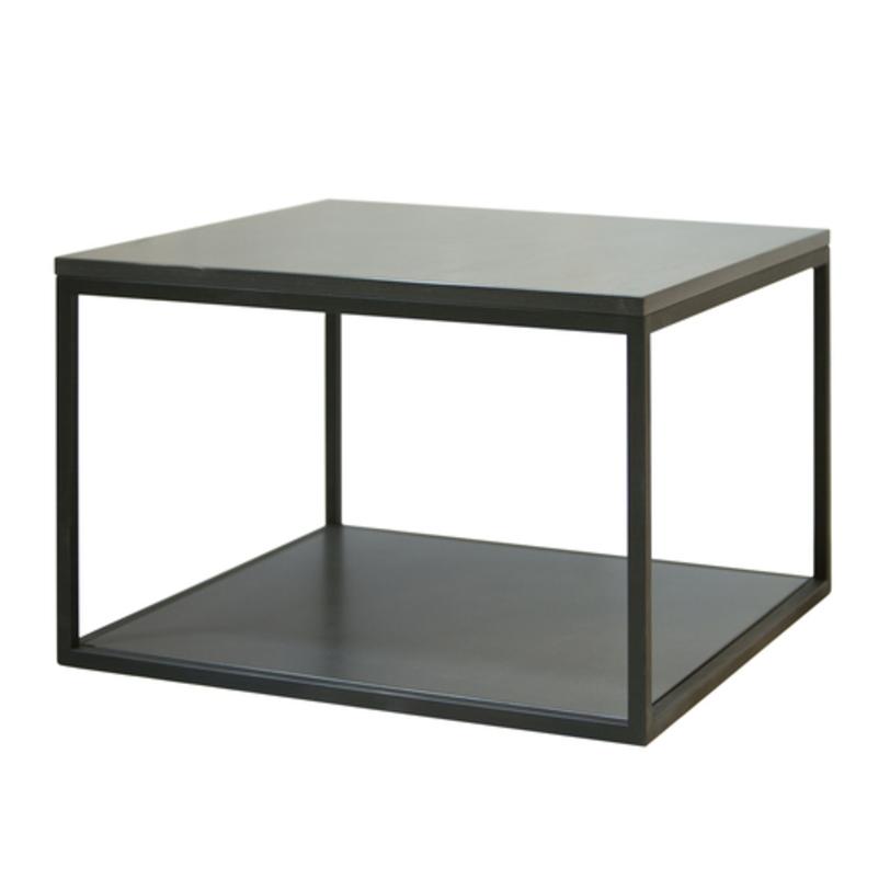 Стол Metalstructure 2Журнальные столики<br>Дизайн стола от бренда Archpole продиктован стремлением использовать минимум деталей. Прямоугольная форма, монохромная палитра и грубая отделка - таков характер &amp;quot;Metalstructure 2&amp;quot;. Его можно использовать в классическом журнально-кофейном варианте, но в спальне он способен выступить в качестве прикроватной тумбы.&amp;lt;div&amp;gt;&amp;lt;br&amp;gt;&amp;lt;/div&amp;gt;&amp;lt;div&amp;gt;Материал: березовая фанера, колерованый водный лак, профильная труба 20х20мм. Возможно изготовление любых размеров и цветов (стоимость необходимо уточнять). Срок изготовления: 4-5 недель.&amp;lt;/div&amp;gt;<br><br>Material: Фанера<br>Ширина см: 70<br>Высота см: 45<br>Глубина см: 70