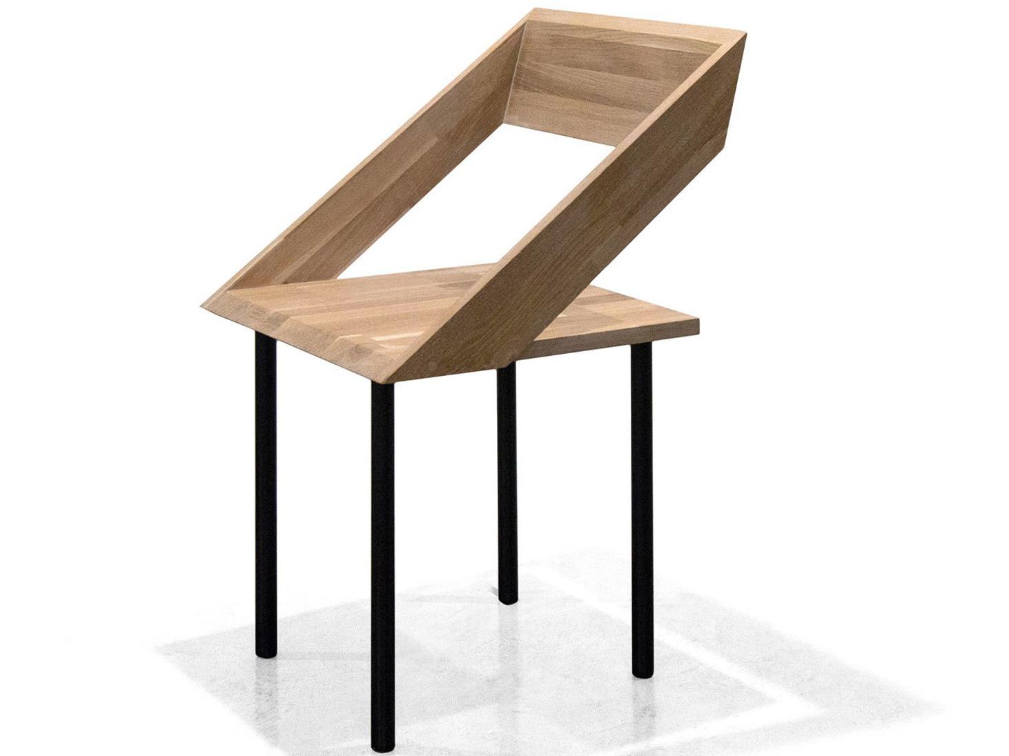 Стул Чайка OakОбеденные стулья<br>Материал сиденья: дубовый мебельный щит&amp;lt;br&amp;gt;Высота сиденья: 44 см&amp;lt;div&amp;gt;Основной цвет металла: черный&amp;lt;br&amp;gt;Основная отделка дуба: бесцветное масло&amp;lt;br&amp;gt;Возможны другие варианты, уточняйте у менеджеров клиентской службы.&amp;lt;/div&amp;gt;<br><br>Material: Металл<br>Ширина см: 49<br>Высота см: 80<br>Глубина см: 52