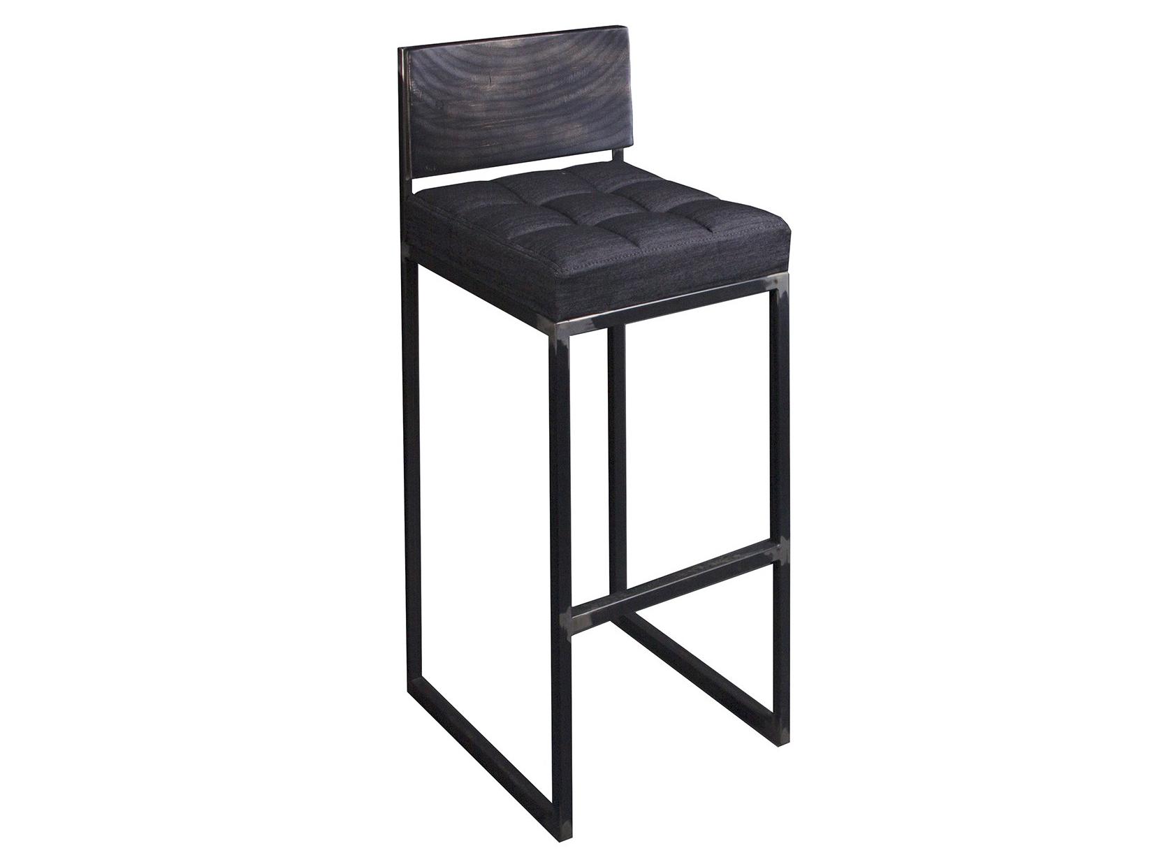 Барный стул Archpole 15430466 от thefurnish
