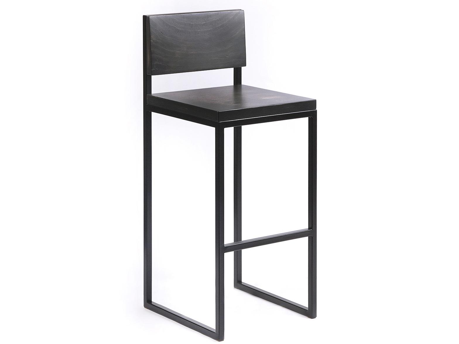 Барный стул Archpole 15430465 от thefurnish