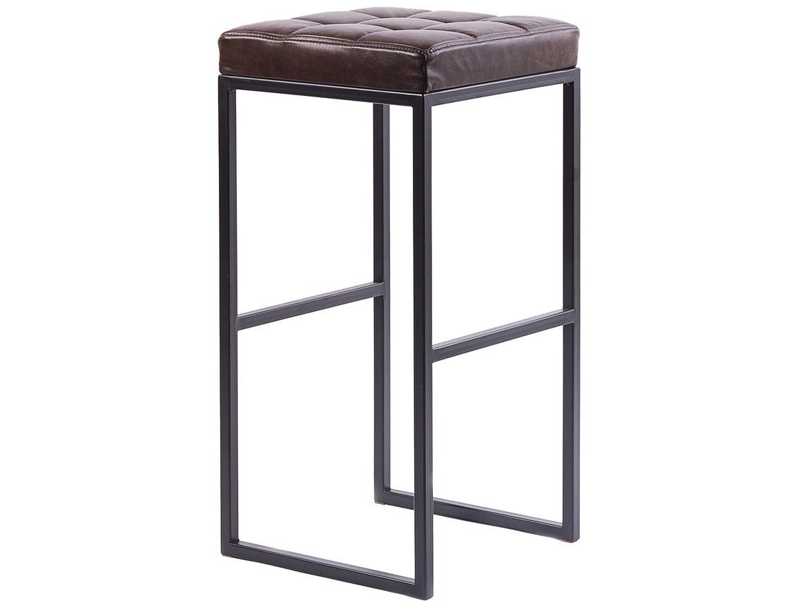 Барный стул Archpole 15430471 от thefurnish