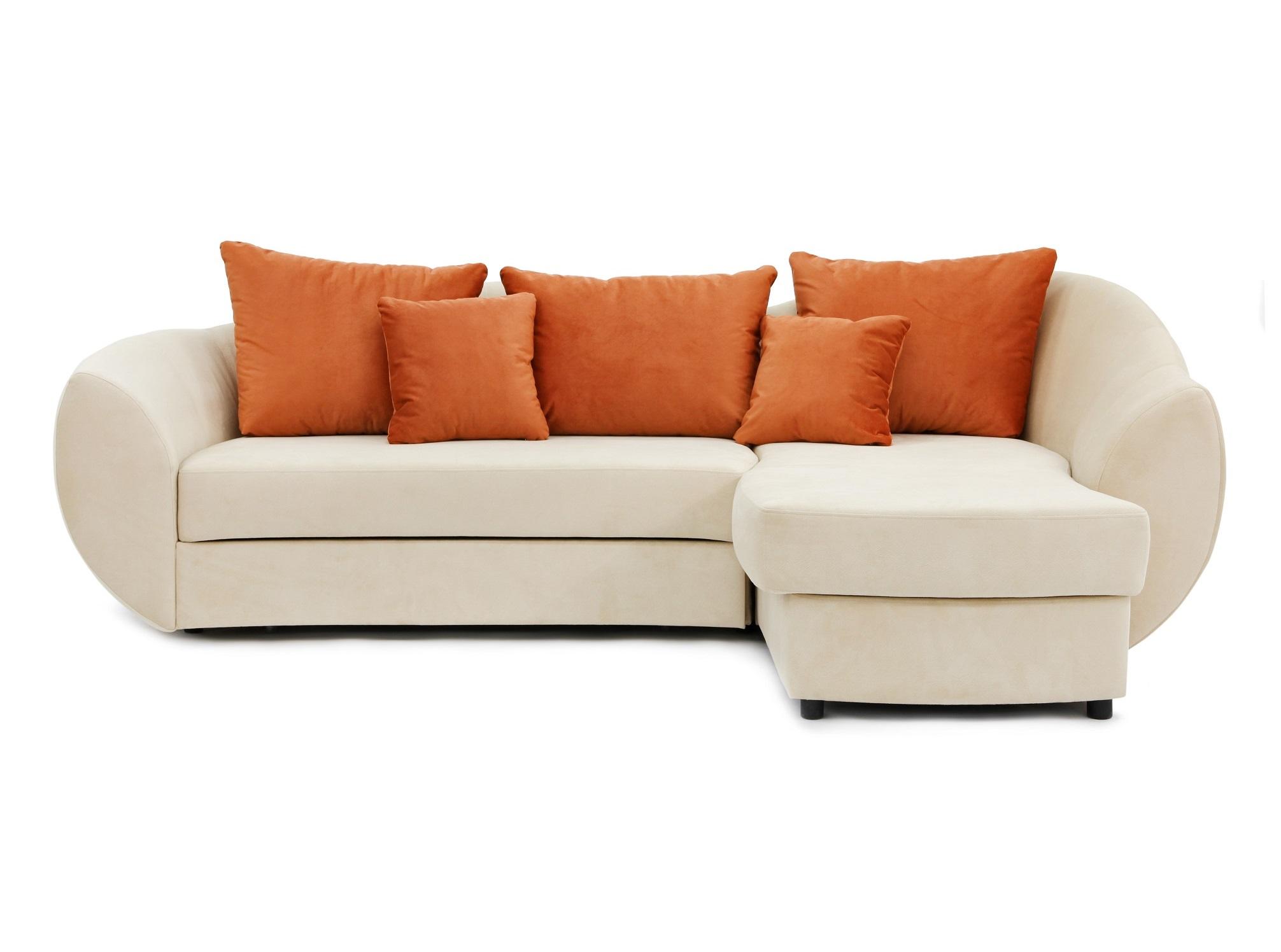 """Диван СиднейУгловые раскладные диваны<br>Угловой диван """"Сидней """" - это диван для отдыха и двуспальная кровать одновременно. Диван """"Сидней"""" может быть двух- или трехсекционным, имеет правое и левое исполнения (на рис. - левое исполнение).&amp;amp;nbsp;&amp;lt;div&amp;gt;&amp;lt;br&amp;gt;&amp;lt;div&amp;gt;Возможен заказ дивана с любым количеством подушек спинки.&amp;amp;nbsp;&amp;lt;/div&amp;gt;&amp;lt;div&amp;gt;Декоративные подушки в комплект не входят.&amp;amp;nbsp;&amp;lt;/div&amp;gt;&amp;lt;div&amp;gt;Большой выбор обивочных тканей.&amp;lt;/div&amp;gt;&amp;lt;/div&amp;gt;<br><br>Material: Текстиль<br>Ширина см: 288.0<br>Высота см: 99.0<br>Глубина см: 194.0"""