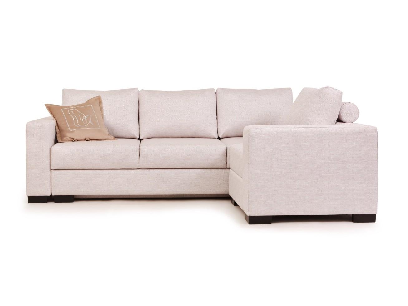 Диван СофияПрямые раскладные диваны<br>Строгая и современная форма дивана &amp;quot;София&amp;quot; обязательно обратит Ваше внимание. Самостоятельные элементы позволят вам менять комплектацию - угловой диван или прямой и самостоятельное кресло.&amp;amp;nbsp;&amp;lt;div&amp;gt;&amp;lt;br&amp;gt;&amp;lt;/div&amp;gt;&amp;lt;div&amp;gt;Декоративные подушки в комплект не входят&amp;lt;br&amp;gt;&amp;lt;/div&amp;gt;&amp;lt;div&amp;gt;Большой выбор обивочных тканей&amp;amp;nbsp;(подробности уточняйте у менеджера).&amp;lt;/div&amp;gt;<br><br>Material: Текстиль<br>Ширина см: 250<br>Высота см: 90<br>Глубина см: 190