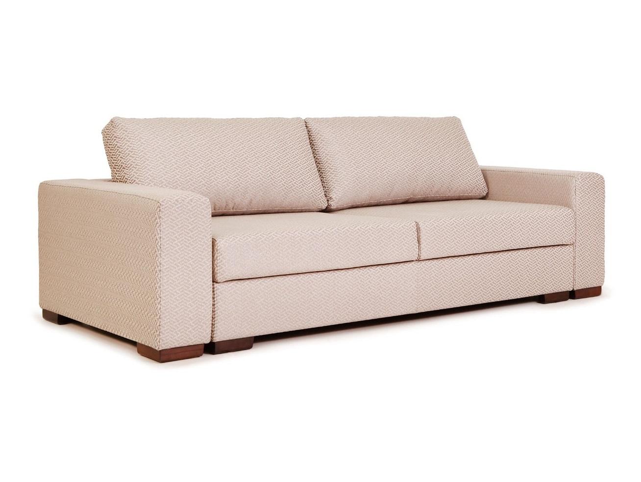 """Диван НеапольПрямые раскладные диваны<br>Прямой диван европейского стиля """"Неаполь"""" подойдет для самых разных помещений с практически любым интерьерным решением, ведь дизайн этой модели выгодно подчеркивает достоинства как классического, так современного интерьера. Практичный, функциональный и исключительно удобный диван """"Неаполь"""" - один из самых лучших диванов для сна, обладающий просторным и идеально ровным спальным местом. А его комфорт заставят на долго отвлечься от повседневных хлопот.&amp;lt;div&amp;gt;&amp;lt;br&amp;gt;&amp;lt;/div&amp;gt;&amp;lt;div&amp;gt;Спальное место на каждый день размером 250х150 см.&amp;amp;nbsp;&amp;lt;/div&amp;gt;&amp;lt;div&amp;gt;Механизм раскладывания в &amp;quot;одно движение&amp;quot; (Пума).&amp;lt;/div&amp;gt;&amp;lt;div&amp;gt;Есть бельевой ящик&amp;lt;/div&amp;gt;&amp;lt;div&amp;gt;Большой выбор обивочных тканей&amp;amp;nbsp;(подробности уточняйте у менеджера).&amp;lt;/div&amp;gt;<br><br>Material: Текстиль<br>Ширина см: 240.0<br>Высота см: 90.0<br>Глубина см: 106.0"""
