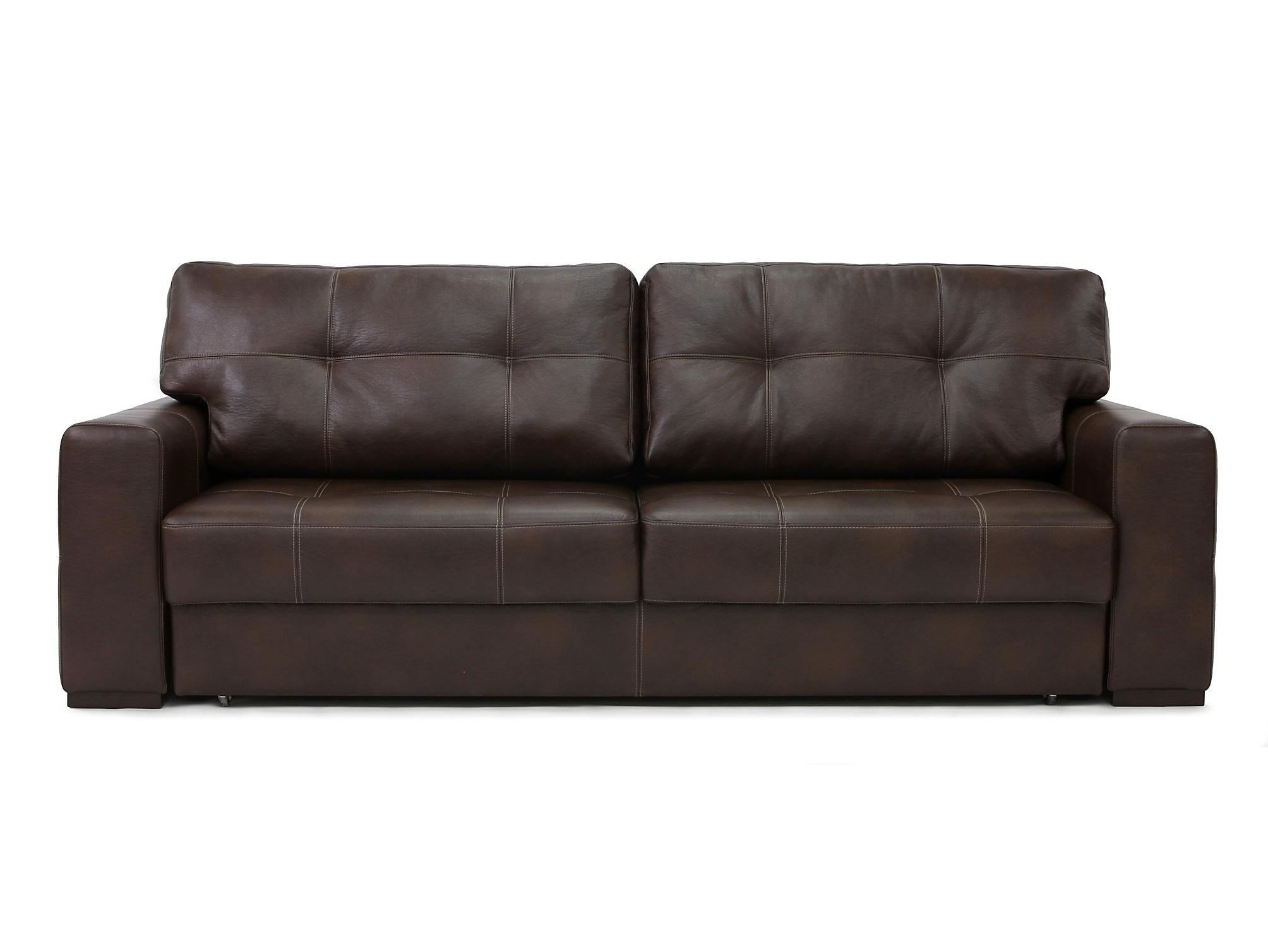 Диван БарниПрямые раскладные диваны<br>Прямой диван &amp;quot;Барни&amp;quot; создан для полноценного комфортного отдыха как днем, так и ночью! Оригинальная простота и строгость форм подчеркнут практически любой интерьер и добавят ему изысканный вид!&amp;amp;nbsp;&amp;lt;div&amp;gt;&amp;lt;br&amp;gt;&amp;lt;/div&amp;gt;<br><br>Material: Кожа<br>Ширина см: 247<br>Высота см: 95<br>Глубина см: 106