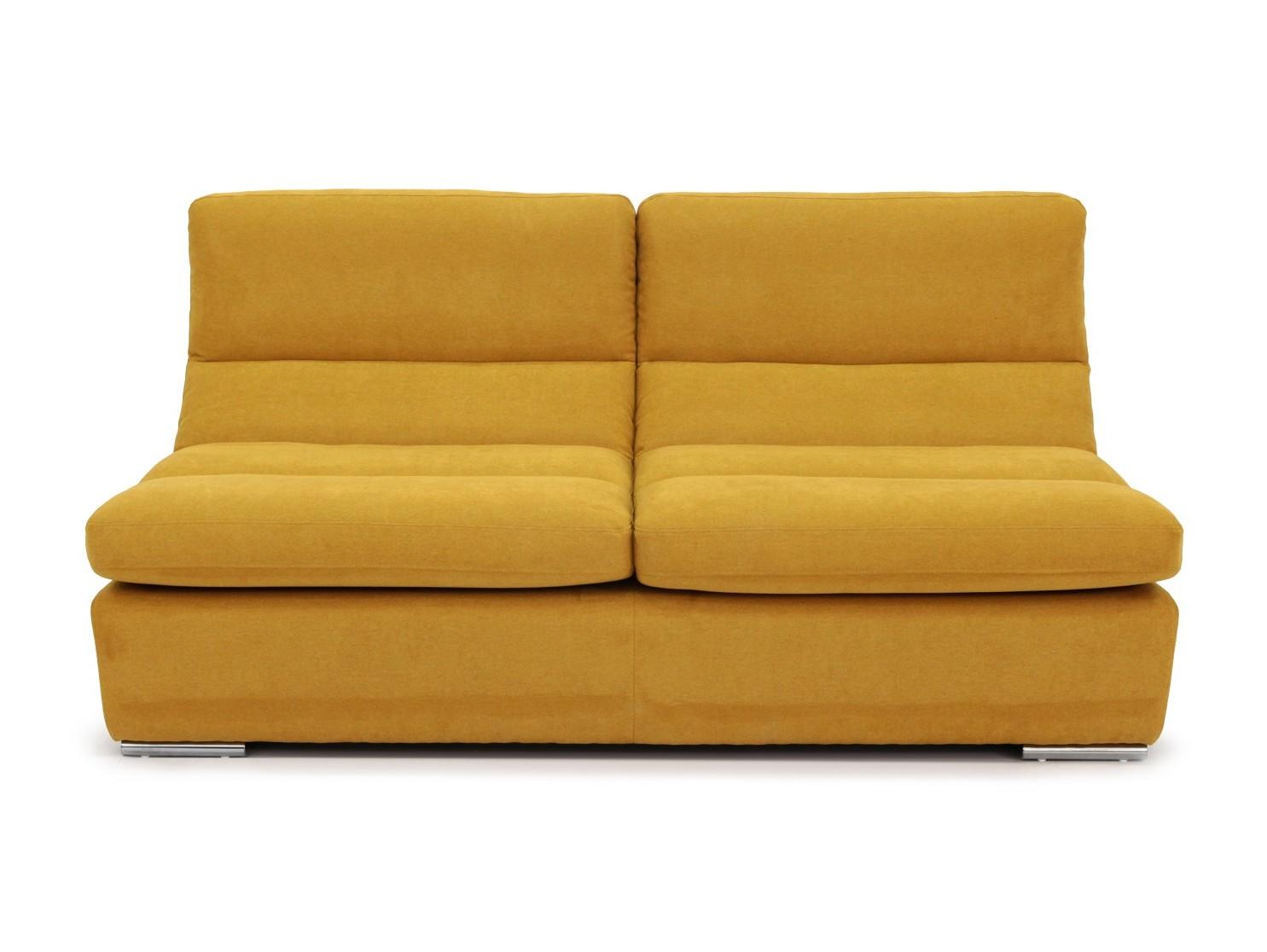 Диван ПалермоПрямые раскладные диваны<br>Модульный диван Палермо - это лучшее решение для тех, кто привык к максимальному комфорт и не готов идти на компромисс с другими вариантами. Уникальный состав наполнителя его сидений заставит Вас по новому пересмотреть значение слова удобный, а кажущаяся простота форм и варианты модулей помогут создать то жизненное пространство, которое подходит именно Вам!&amp;nbsp;Большой выбор обивочных тканей (подробности уточняйте у менеджера).<br><br>kit: None<br>gender: None