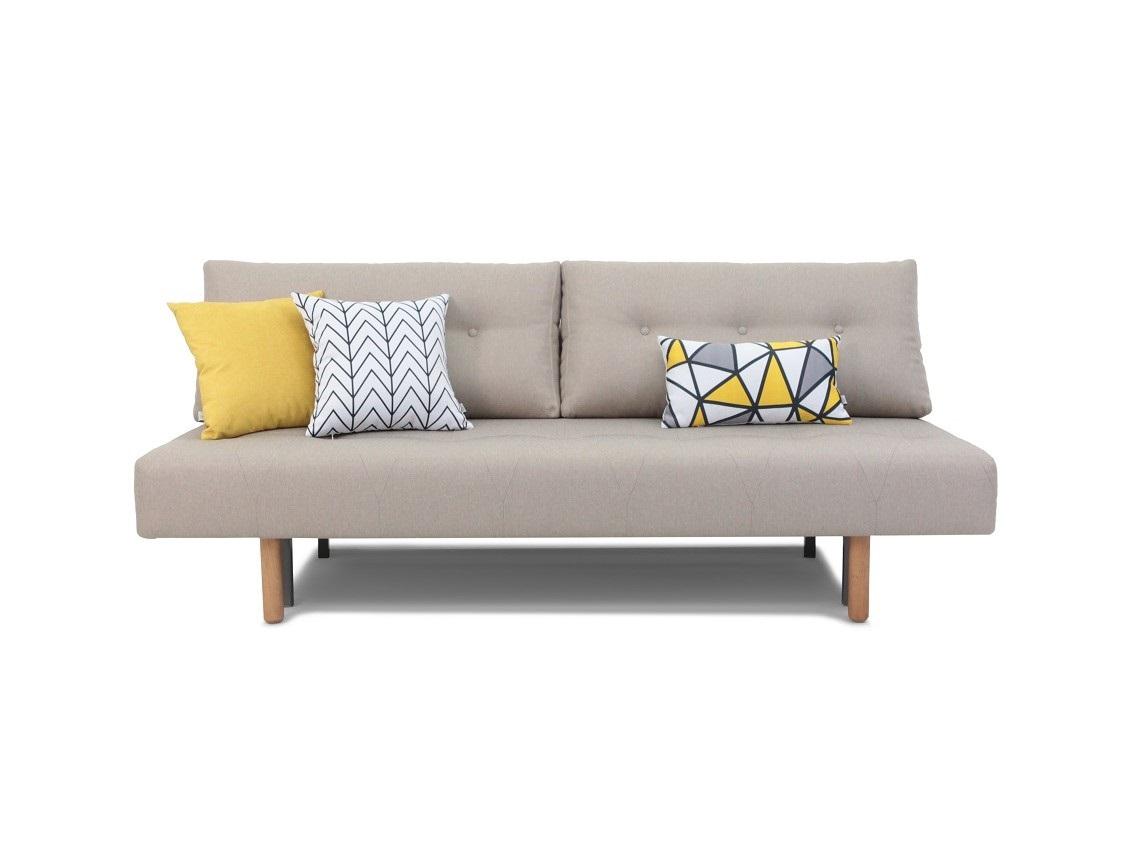 """Диван ЧарлиПрямые раскладные диваны<br>&amp;lt;div&amp;gt;Прямой диван """"Чарли"""" обладает просторным и идеально ровным спальным местом. Механизм раскладывания &amp;quot;Еврокнижка&amp;quot; отличается прочностью и надежностью. Простой и легкий в обращении, диван раскладывается за считанные секунды.&amp;amp;nbsp;&amp;lt;/div&amp;gt;&amp;lt;div&amp;gt;&amp;lt;br&amp;gt;&amp;lt;/div&amp;gt;&amp;lt;div&amp;gt;Декоративные подушки в комплект не входят.&amp;lt;/div&amp;gt;&amp;lt;div&amp;gt;Большой выбор обивочных тканей (подробности уточняйте у менеджера).&amp;lt;br&amp;gt;&amp;lt;/div&amp;gt;&amp;lt;div&amp;gt;Размер спального места 142х200 см.&amp;amp;nbsp;&amp;lt;br&amp;gt;&amp;lt;/div&amp;gt;<br><br>Material: Текстиль<br>Ширина см: 200<br>Высота см: 90<br>Глубина см: 103"""
