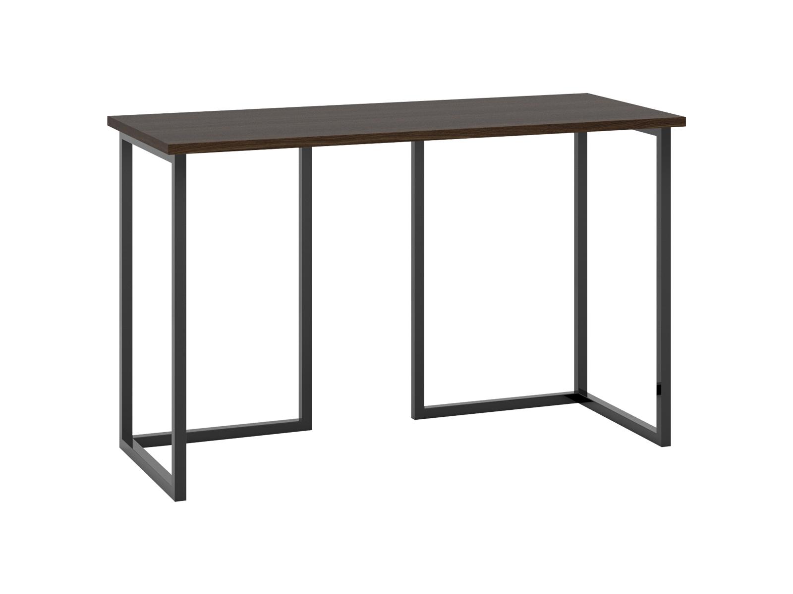 Стол BoardПисьменные столы<br>Большой выбор  столешниц и цветов оснований позволяет создавать комбинации, точно отвечающие вашим потребностям.&amp;lt;div&amp;gt;&amp;lt;br&amp;gt;&amp;lt;/div&amp;gt;&amp;lt;div&amp;gt;&amp;lt;div style=&amp;quot;font-size: 14px;&amp;quot;&amp;gt;Основание: металл окрашенный.&amp;lt;/div&amp;gt;&amp;lt;div style=&amp;quot;font-size: 14px;&amp;quot;&amp;gt;Столешница: ЛДСП 22мм.&amp;lt;/div&amp;gt;&amp;lt;/div&amp;gt;<br><br>Material: ДСП
