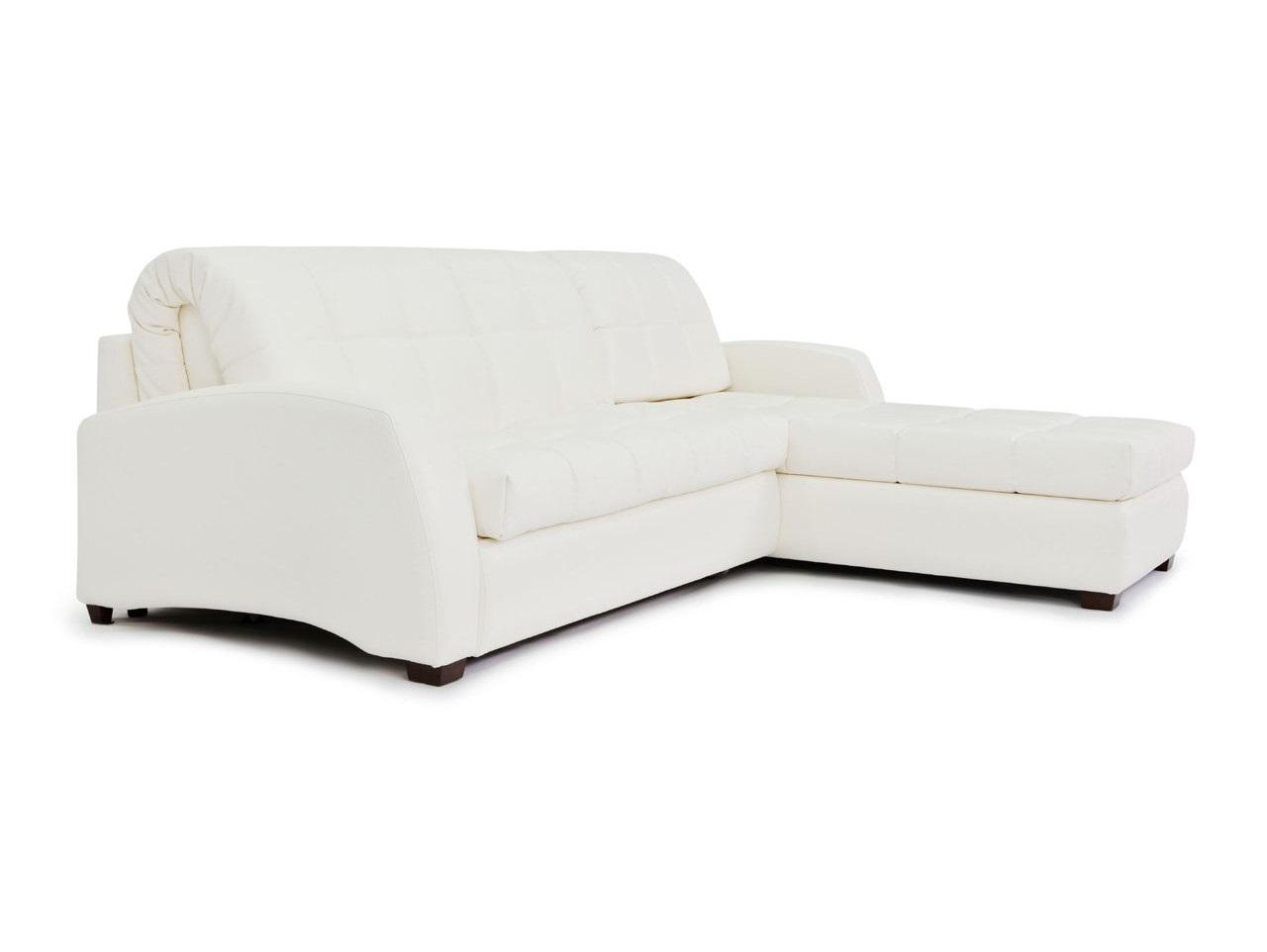 Диван АндреасУгловые раскладные диваны<br>Сегодня модульная мебель становится все более популярной. Этот факт легко объяснить тем, что основное преимущество, которое она обеспечивает - это возможность практично использовать все пространство комнаты любого размера. Именно модульность позволяет дивану Андреас организовывать пространство как самых маленьких, так и просто огромных комнат! А механизм трансформации Аккордеон в основе дивана Андреас, позволяет использовать его как полноценное спальное место&amp;nbsp;Декоративные подушки в комплект не входят.&amp;nbsp;Большой выбор обивочных тканей (подробности уточняйте у менеджера).<br><br>kit: None<br>gender: None