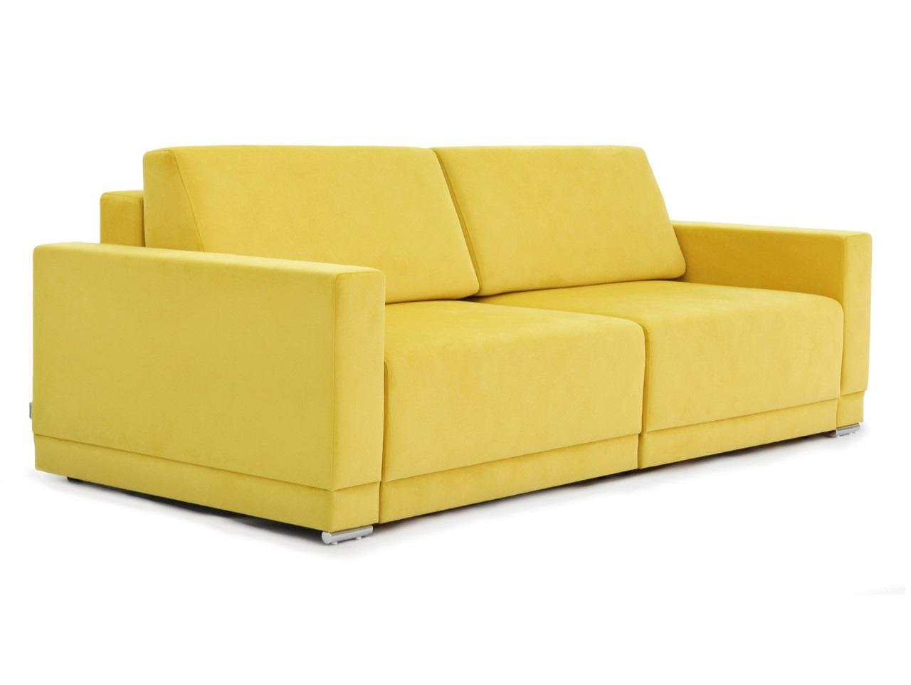 Диван МартинПрямые раскладные диваны<br>Модульный диван &amp;quot;Мартин&amp;quot; - универсальное решение для современных квартир, которое позволяет создать комфорт и функциональность в любом помещении. Набор секций дивана поможет в решении непростых дизайнерских задач, а его лаконичность оформит любой интерьер.&amp;lt;div&amp;gt;&amp;lt;br&amp;gt;&amp;lt;/div&amp;gt;&amp;lt;div&amp;gt;Под каждым сиденьем расположен вместительный бельевой ящик.&amp;amp;nbsp;&amp;lt;/div&amp;gt;&amp;lt;div&amp;gt;Механизм трансформации &amp;quot;Еврокнижка&amp;lt;/div&amp;gt;&amp;lt;div&amp;gt;Декоративные подушки в комплект не входят.&amp;amp;nbsp;&amp;lt;/div&amp;gt;&amp;lt;div&amp;gt;Большой выбор обивочных тканей (подробности уточняйте у менеджера).&amp;lt;/div&amp;gt;<br><br>Material: Текстиль<br>Ширина см: 240<br>Высота см: 88<br>Глубина см: 112