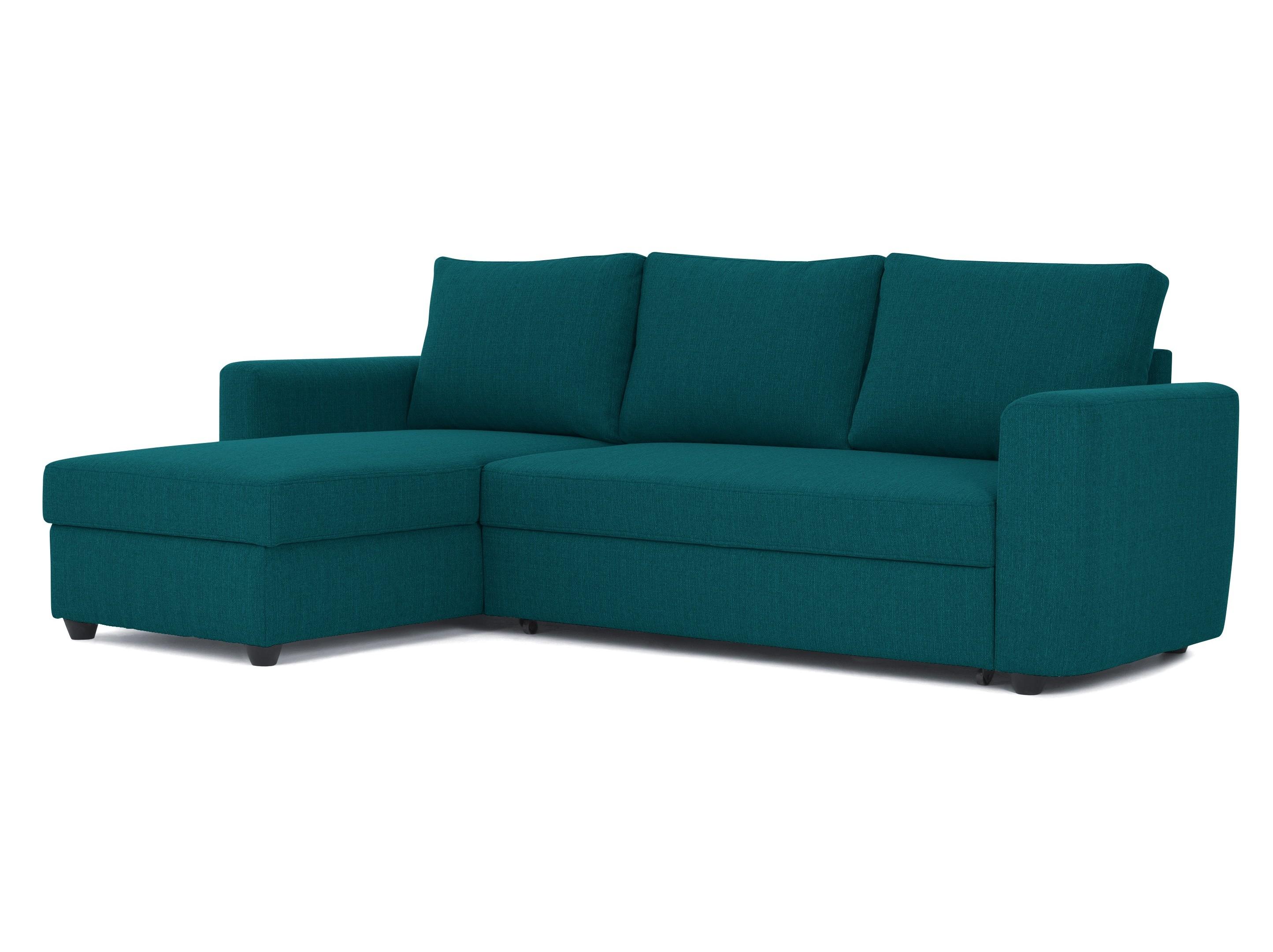 Угловой диван-кровать MarbleУгловые раскладные диваны<br>&amp;lt;div&amp;gt;&amp;lt;div&amp;gt;&amp;lt;div&amp;gt;Если у вас свободного места в обрез, то разумным вложением станет диван &amp;quot;Marble&amp;quot;, ведь вы сами можете определять положение его угла. Этот комфортный угловой диван, легким движением руки, раскладывается в просторное спальное место. Идеальное решение для самых внезапных гостей.&amp;lt;/div&amp;gt;&amp;lt;div&amp;gt;&amp;lt;br&amp;gt;&amp;lt;/div&amp;gt;&amp;lt;/div&amp;gt;&amp;lt;div&amp;gt;Возможность менять сторону угла (правый,левый).&amp;amp;nbsp;&amp;lt;/div&amp;gt;&amp;lt;div&amp;gt;Ламели включены в стоимость.&amp;amp;nbsp;&amp;lt;br&amp;gt;&amp;lt;/div&amp;gt;&amp;lt;div&amp;gt;Раскладной механизм: дельфин.&amp;lt;br&amp;gt;&amp;lt;/div&amp;gt;&amp;lt;div&amp;gt;Вместительный ящик для белья (149х19x64cm)&amp;lt;br&amp;gt;&amp;lt;/div&amp;gt;&amp;lt;div&amp;gt;Размер спального места: 200х140 см.&amp;lt;br&amp;gt;&amp;lt;/div&amp;gt;&amp;lt;div&amp;gt;&amp;lt;br&amp;gt;&amp;lt;/div&amp;gt;Материал: бук, текстиль.&amp;amp;nbsp;&amp;lt;div&amp;gt;Корпус: массив, фанера.&amp;lt;/div&amp;gt;&amp;lt;/div&amp;gt;<br><br>Material: Текстиль<br>Ширина см: 243.0<br>Высота см: 83.0<br>Глубина см: 152.0