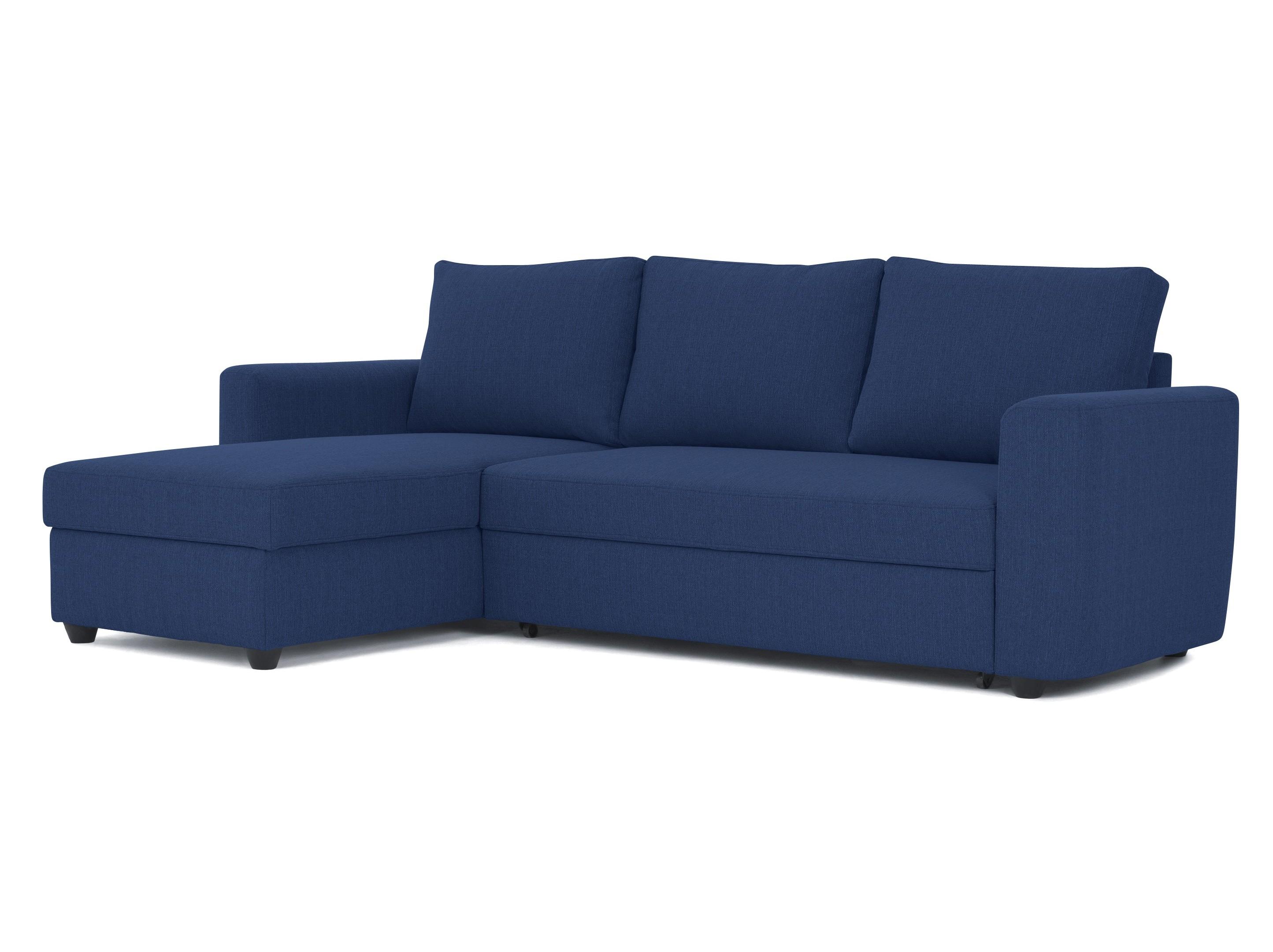 Угловой диван MarbleУгловые раскладные диваны<br>&amp;lt;div&amp;gt;&amp;lt;div&amp;gt;&amp;lt;div style=&amp;quot;font-size: 14px;&amp;quot;&amp;gt;&amp;lt;div&amp;gt;Если у вас свободного места в обрез, то разумным вложением станет диван &amp;quot;Marble&amp;quot;, ведь вы сами можете определять положение его угла. Этот комфортный угловой диван, легким движением руки, р&amp;lt;span style=&amp;quot;font-size: 14px;&amp;quot;&amp;gt;аскладывается в просторное спальное место. Идеальное решение для самых внезапных гостей.&amp;lt;/span&amp;gt;&amp;lt;/div&amp;gt;&amp;lt;div&amp;gt;&amp;lt;br&amp;gt;&amp;lt;/div&amp;gt;&amp;lt;/div&amp;gt;&amp;lt;div style=&amp;quot;font-size: 14px;&amp;quot;&amp;gt;Возможность менять сторону угла (правый,левый).&amp;amp;nbsp;&amp;lt;/div&amp;gt;&amp;lt;div style=&amp;quot;font-size: 14px;&amp;quot;&amp;gt;&amp;lt;span style=&amp;quot;font-size: 14px;&amp;quot;&amp;gt;Ламели включены в стоимость.&amp;amp;nbsp;&amp;lt;/span&amp;gt;&amp;lt;br&amp;gt;&amp;lt;/div&amp;gt;&amp;lt;div style=&amp;quot;font-size: 14px;&amp;quot;&amp;gt;&amp;lt;span style=&amp;quot;font-size: 14px;&amp;quot;&amp;gt;Раскладной механизм: дельфин.&amp;lt;/span&amp;gt;&amp;lt;br&amp;gt;&amp;lt;/div&amp;gt;&amp;lt;div style=&amp;quot;font-size: 14px;&amp;quot;&amp;gt;&amp;lt;span style=&amp;quot;font-size: 14px;&amp;quot;&amp;gt;Вместительный ящик для белья (149х19x64cm)&amp;lt;/span&amp;gt;&amp;lt;br&amp;gt;&amp;lt;/div&amp;gt;&amp;lt;div style=&amp;quot;font-size: 14px;&amp;quot;&amp;gt;Размер спального места: 200х140 см.&amp;lt;br&amp;gt;&amp;lt;/div&amp;gt;&amp;lt;div style=&amp;quot;font-size: 14px;&amp;quot;&amp;gt;&amp;lt;br&amp;gt;&amp;lt;/div&amp;gt;&amp;lt;span style=&amp;quot;font-size: 14px;&amp;quot;&amp;gt;Материал: бук, текстиль.&amp;amp;nbsp;&amp;lt;/span&amp;gt;&amp;lt;div style=&amp;quot;font-size: 14px;&amp;quot;&amp;gt;Корпус: массив, фанера.&amp;lt;/div&amp;gt;&amp;lt;/div&amp;gt;&amp;lt;/div&amp;gt;<br><br>Material: Текстиль<br>Ширина см: 243<br