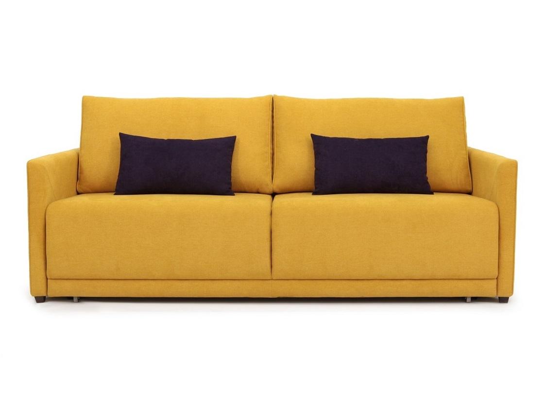 Диван АдельПрямые раскладные диваны<br>Прямой диван &amp;quot;Адель&amp;quot; - это элегантная и стильная модель, которая подойдет практически любому интерьеру! Благодаря легким и вымеренным формам, &amp;quot;Адель&amp;quot; обладает изысканным дизайном, а функциональность дивана позволяет ему трансформироваться в полноценную кровать с вместительным бельевым ящиком. Прямой диван &amp;quot;Адель&amp;quot; обладает анатомическим углом наклона сидения и спинки, что придает Вам дополнительный комфорт и удобство посадки на данной модели.&amp;amp;nbsp;&amp;amp;nbsp;&amp;lt;div&amp;gt;&amp;lt;br&amp;gt;&amp;lt;div&amp;gt;Спальное место 150х200 см.&amp;amp;nbsp;&amp;lt;/div&amp;gt;&amp;lt;div&amp;gt;Механизм трансформации &amp;quot;Еврокнижка&amp;quot;&amp;lt;/div&amp;gt;&amp;lt;div&amp;gt;Декоративные подушки в комплект не входят.&amp;amp;nbsp;&amp;lt;/div&amp;gt;&amp;lt;div&amp;gt;Большой выбор обивочных тканей (подробности уточняйте у менеджера).&amp;lt;br&amp;gt;&amp;lt;/div&amp;gt;&amp;lt;/div&amp;gt;<br><br>Material: Текстиль<br>Ширина см: 219<br>Высота см: 98<br>Глубина см: 111