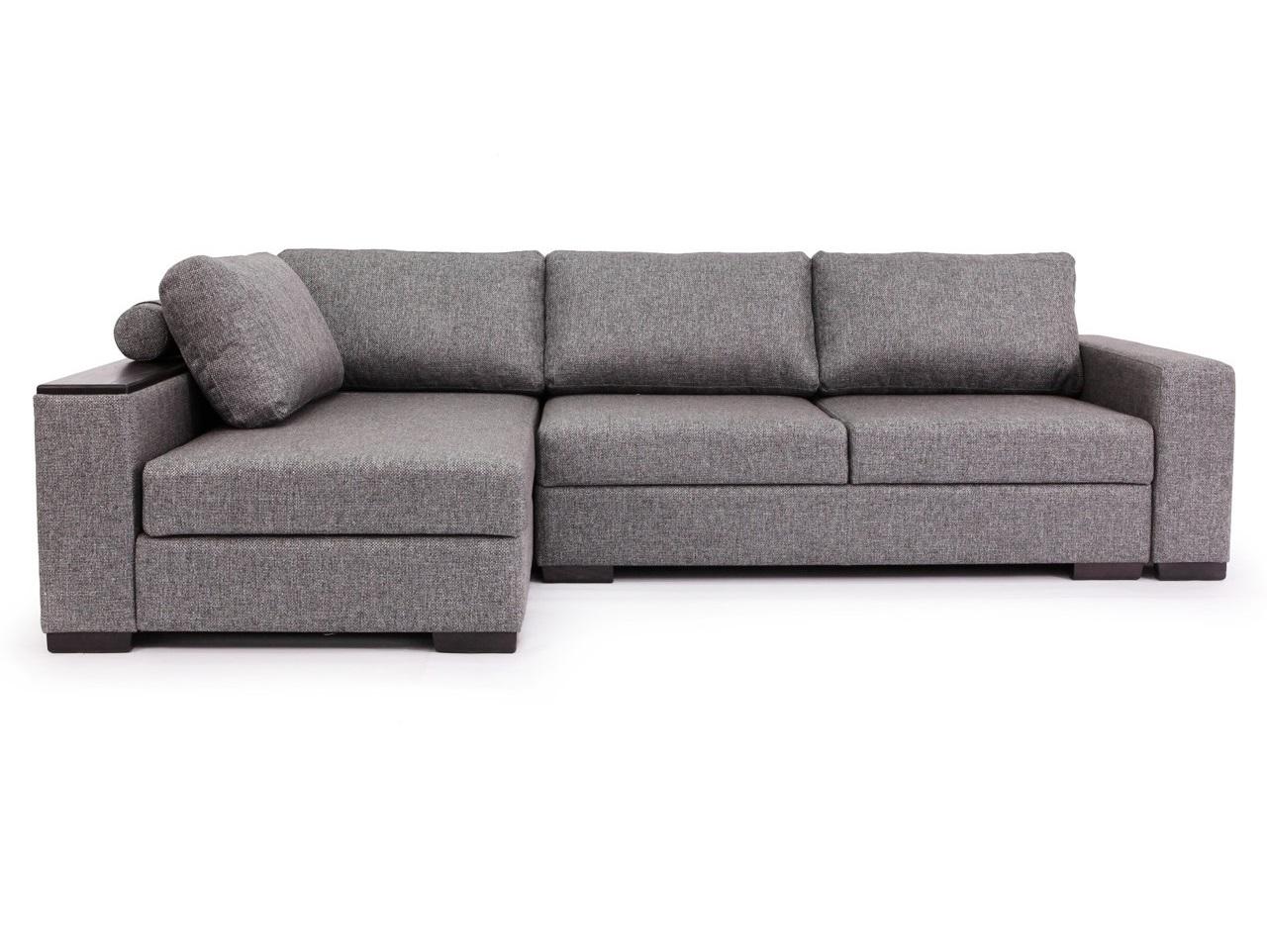 """Диван НеапольУгловые раскладные диваны<br>Угловой диван европейского стиля """"Неаполь"""" подойдет для самых разных помещений с практически любым интерьерным решением, ведь дизайн этой модели выгодно подчеркивает достоинства как классического, так современного интерьера. Практичный, функциональный и исключительно удобный диван """"Неаполь"""" - один из самых лучших диванов для сна, обладающий просторным и идеально ровным спальным местом.&amp;lt;div&amp;gt;&amp;lt;br&amp;gt;&amp;lt;/div&amp;gt;&amp;lt;div&amp;gt;Спальное место на каждый день размером 250х150 см.&amp;amp;nbsp;&amp;lt;/div&amp;gt;&amp;lt;div&amp;gt;Механизм раскладывания в &amp;quot;одно движение&amp;quot; (Пума).&amp;lt;/div&amp;gt;&amp;lt;div&amp;gt;Отсек для хранения белья.&amp;lt;/div&amp;gt;&amp;lt;div&amp;gt;Декоративные подушки в комплект не входят.&amp;amp;nbsp;&amp;lt;/div&amp;gt;&amp;lt;div&amp;gt;Большой выбор обивочных тканей (подробности уточняйте у менеджера).&amp;lt;br&amp;gt;&amp;lt;/div&amp;gt;<br><br>Material: Текстиль<br>Ширина см: 297<br>Высота см: 90<br>Глубина см: 177"""