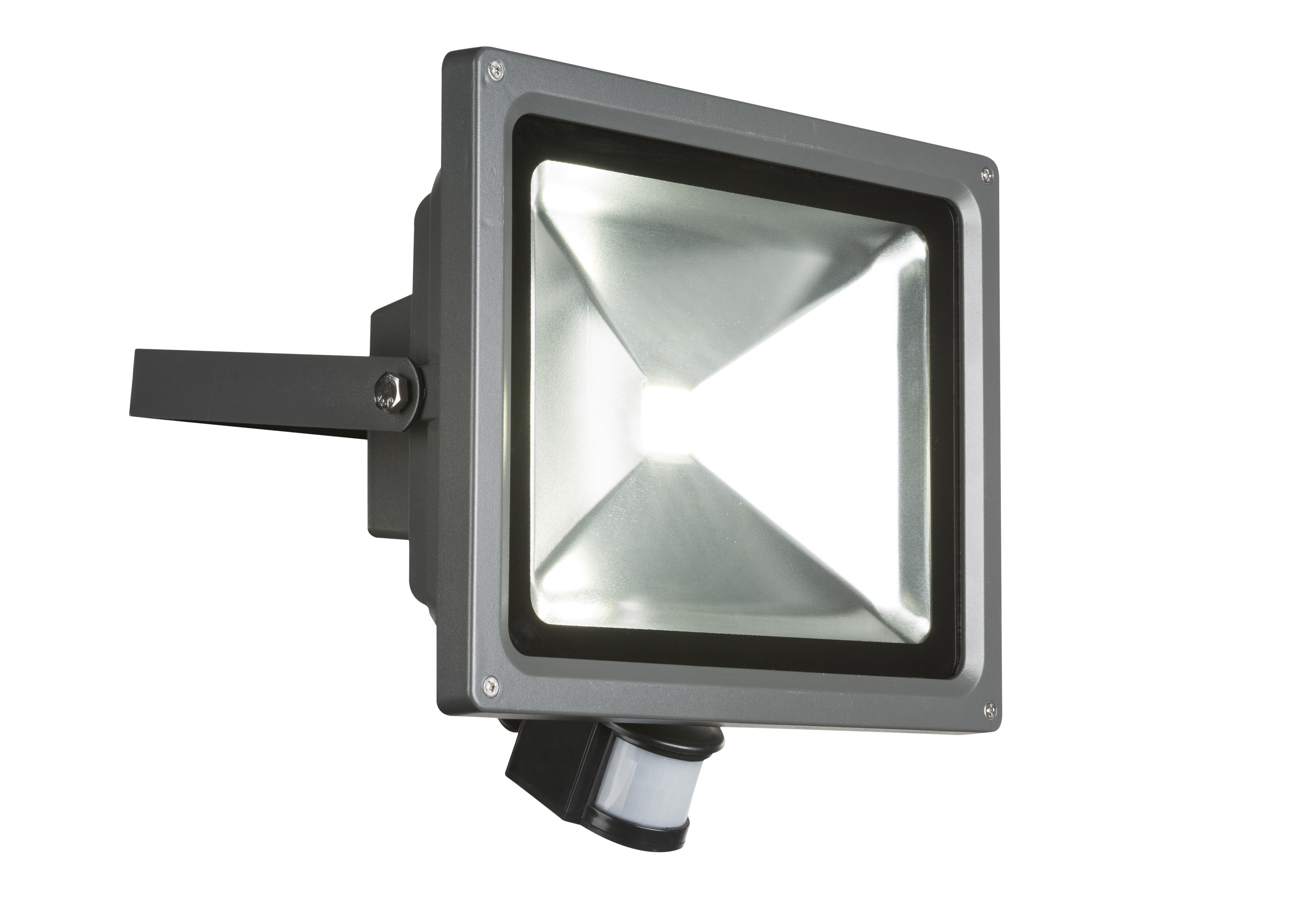 Светильник уличныйУличные настенные светильники<br>&amp;lt;div&amp;gt;Тип цоколя: LED&amp;amp;nbsp;&amp;lt;/div&amp;gt;&amp;lt;div&amp;gt;Мощность: 50W&amp;lt;/div&amp;gt;&amp;lt;div&amp;gt;Кол-во ламп: 1 (в комплекте)&amp;lt;/div&amp;gt;<br><br>Material: Металл