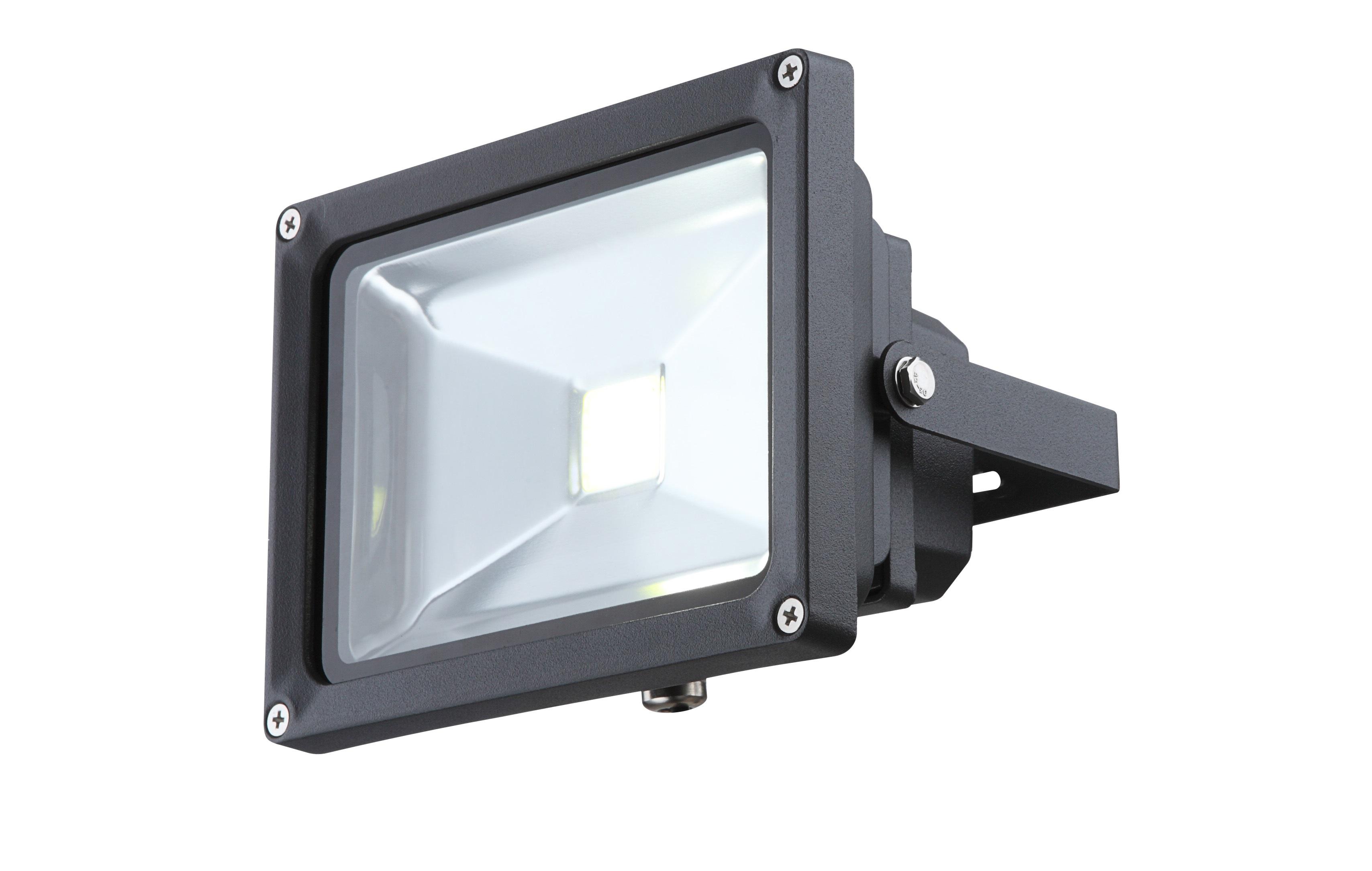 Светильник уличныйУличные настенные светильники<br>Тип цоколя: LED&amp;nbsp;Мощность: 20WКол-во ламп: 1 (в комплекте)<br><br>kit: None<br>gender: None