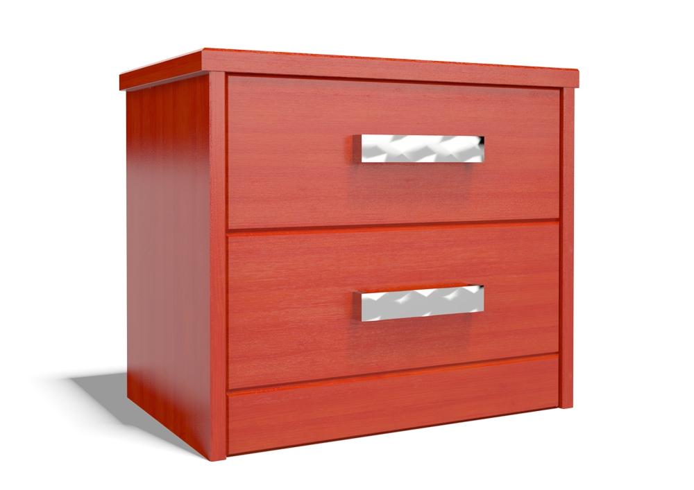 Тумба ПармаПрикроватные тумбы<br>&amp;lt;div&amp;gt;Лакокрасочное покрытие от ведущих производителей Италии и Испании надежно защищает мебель от воздействий окружающей среды и механических повреждений.&amp;lt;br&amp;gt;&amp;lt;/div&amp;gt;&amp;lt;div&amp;gt;&amp;lt;br&amp;gt;&amp;lt;/div&amp;gt;&amp;lt;div&amp;gt;Выдвижные ящики оснащены роликовыми телескопическими направляющими.&amp;lt;br&amp;gt;&amp;lt;/div&amp;gt;&amp;lt;div&amp;gt;Опционально выдвижные ящики комода могут быть оснащены телескопическими направляющими с системой автоматического дозакрытия ящика.&amp;amp;nbsp;&amp;lt;br&amp;gt;&amp;lt;/div&amp;gt;&amp;lt;div&amp;gt;Толщина мебельного щита и фасадов из массива древесины 21 мм.&amp;amp;nbsp;&amp;lt;br&amp;gt;&amp;lt;/div&amp;gt;&amp;lt;div&amp;gt;Мебельный щит используемый в остальной конструкции имеет толщину 12 мм.&amp;amp;nbsp;&amp;lt;/div&amp;gt;&amp;lt;div&amp;gt;&amp;lt;br&amp;gt;&amp;lt;/div&amp;gt;&amp;lt;div&amp;gt;Доступны другие цвета: белый, черный, красный, оранжевый.&amp;amp;nbsp;&amp;lt;/div&amp;gt;<br><br>Material: Бук<br>Ширина см: 60.0<br>Высота см: 50.0<br>Глубина см: 37.0