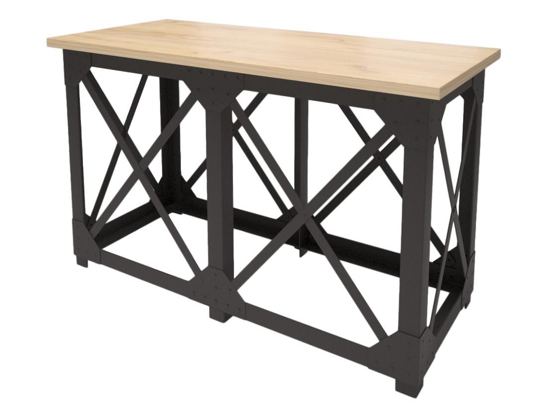 Барный стол Millwood 15436803 от thefurnish