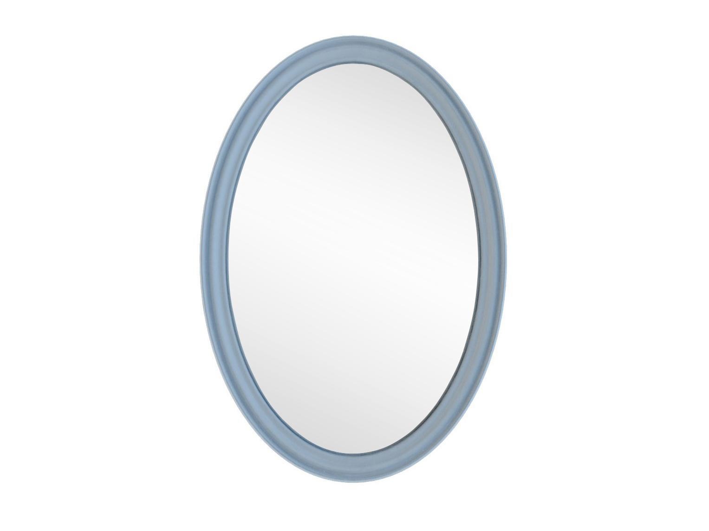 Зеркало LeontinaНастенные зеркала<br>Вес: 5  кг.<br><br>Material: Береза<br>Ширина см: 55<br>Высота см: 80<br>Глубина см: 3