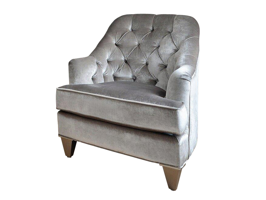 Кресло Fratelli Barri 15443343 от thefurnish