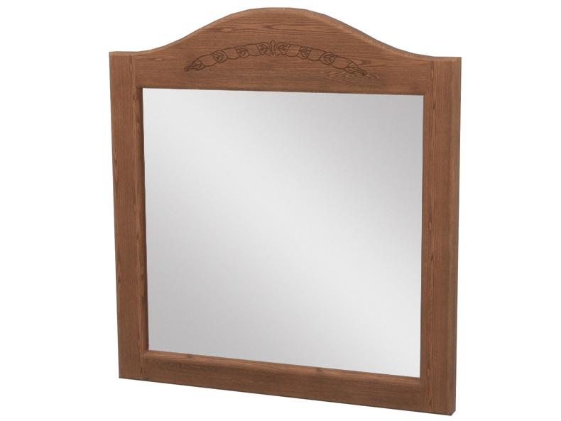 Зеркало ЭдемНастенные зеркала<br>Зеркало выполненное в едином стиле коллекции Эдем.&amp;lt;br&amp;gt;&amp;lt;div&amp;gt;&amp;lt;span style=&amp;quot;font-size: 14px;&amp;quot;&amp;gt;Доступны другие цвета: красный, белый, черный, оранжевый.&amp;lt;/span&amp;gt;&amp;lt;span style=&amp;quot;font-size: 14px;&amp;quot;&amp;gt;&amp;amp;nbsp;&amp;lt;/span&amp;gt;&amp;lt;/div&amp;gt;<br><br>Material: Бук