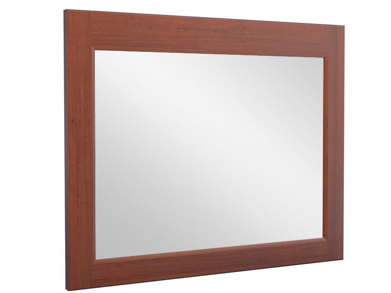 Зеркало ПармаНастенные зеркала<br>&amp;lt;span style=&amp;quot;font-size: 14px;&amp;quot;&amp;gt;Доступны другие цвета: черный, красный, белый, оранжевый.&amp;amp;nbsp;&amp;lt;/span&amp;gt;<br><br>Material: Бук<br>Ширина см: 110.0<br>Высота см: 75.0<br>Глубина см: 1.0