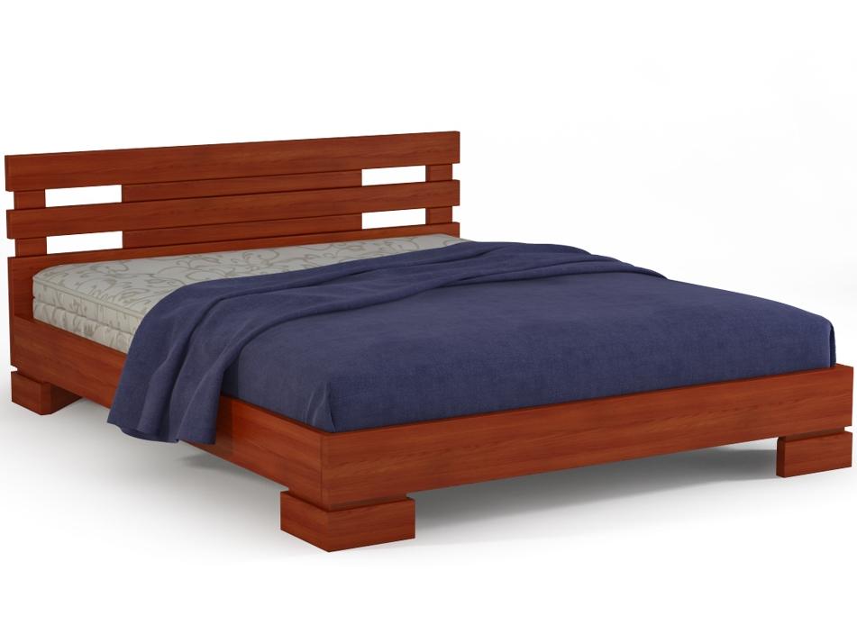 Кровать ВарнаДеревянные кровати<br>&amp;lt;div&amp;gt;Кровать &amp;quot;Варна&amp;quot; занимает отдельное почетное место в ассортименте компании и благодаря своему эксклюзивному дизайнерскому решению.&amp;amp;nbsp;&amp;lt;/div&amp;gt;&amp;lt;div&amp;gt;Модель крвовати фабрики Dreamline изготавливается с 2-мя типами изголовий: неоклассика и модерн.&amp;amp;nbsp;&amp;lt;/div&amp;gt;&amp;lt;div&amp;gt;&amp;lt;br&amp;gt;&amp;lt;/div&amp;gt;&amp;lt;div&amp;gt;Кровать не может быть оснащена ящиком для белья с газовым подъемным механизмом (в отличии от всех остальных моделей).&amp;lt;/div&amp;gt;&amp;lt;div&amp;gt;Прочное ортопедическое основание из массива бука или ясеня.&amp;amp;nbsp;&amp;lt;/div&amp;gt;&amp;lt;div&amp;gt;Доступны другие цвета: черный, красный, белый, оранжевый.&amp;amp;nbsp;&amp;lt;/div&amp;gt;Размер спального места: 180x190.<br><br>Material: Ясень<br>Ширина см: 187.0<br>Высота см: 84.0<br>Глубина см: 199.0