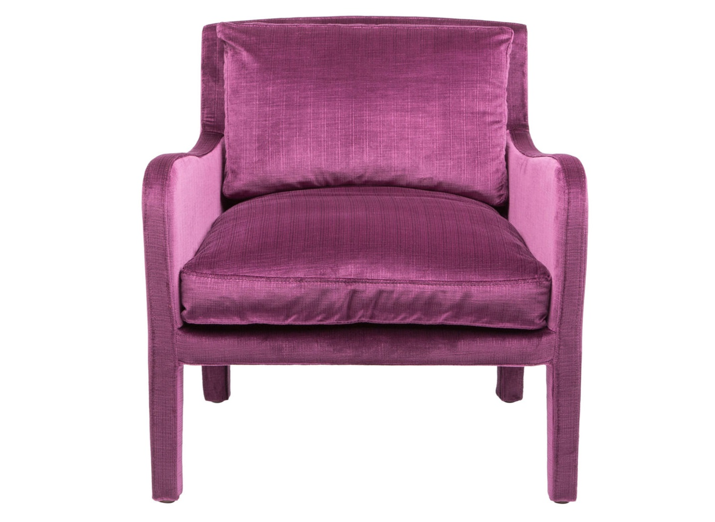 Кресло FosterИнтерьерные кресла<br><br><br>Material: Текстиль<br>Ширина см: 60<br>Высота см: 72<br>Глубина см: 70