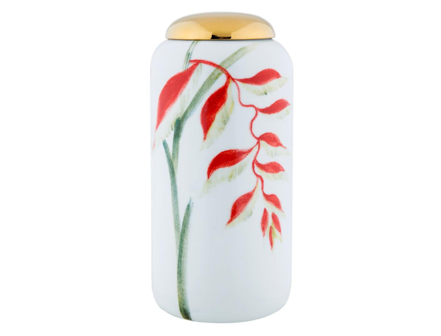 Декоративная ваза M-Style 15436505 от thefurnish