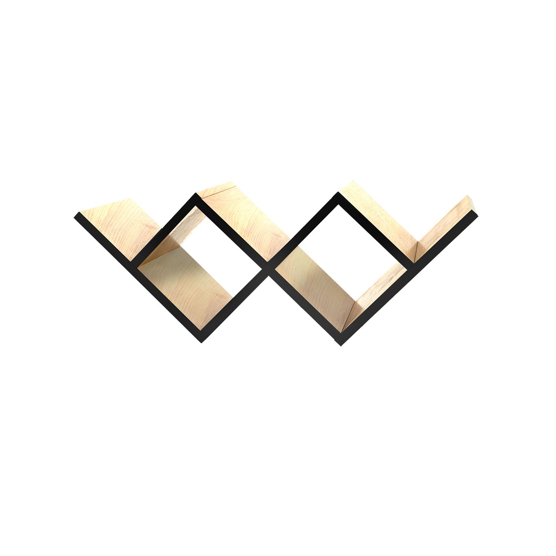 Полка Woodi 15434375 от thefurnish