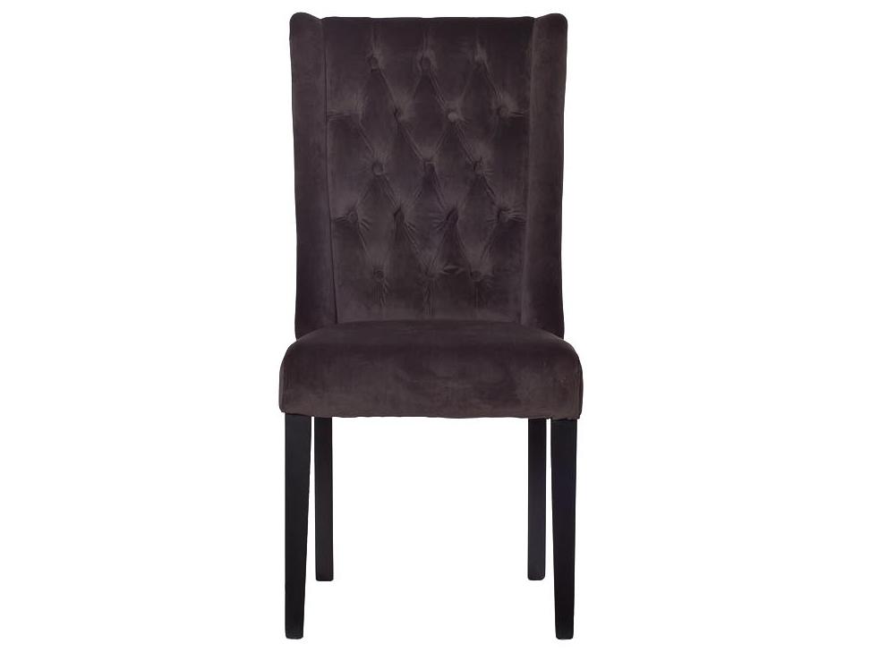 СтулОбеденные стулья<br>&amp;lt;div&amp;gt;Материал:&amp;amp;nbsp;&amp;lt;/div&amp;gt;&amp;lt;div&amp;gt;Состав ткани - 100% ПЭ.&amp;lt;/div&amp;gt;&amp;lt;div&amp;gt;Каркас и ножки&amp;amp;nbsp; - береза&amp;lt;/div&amp;gt;<br><br>Material: Велюр