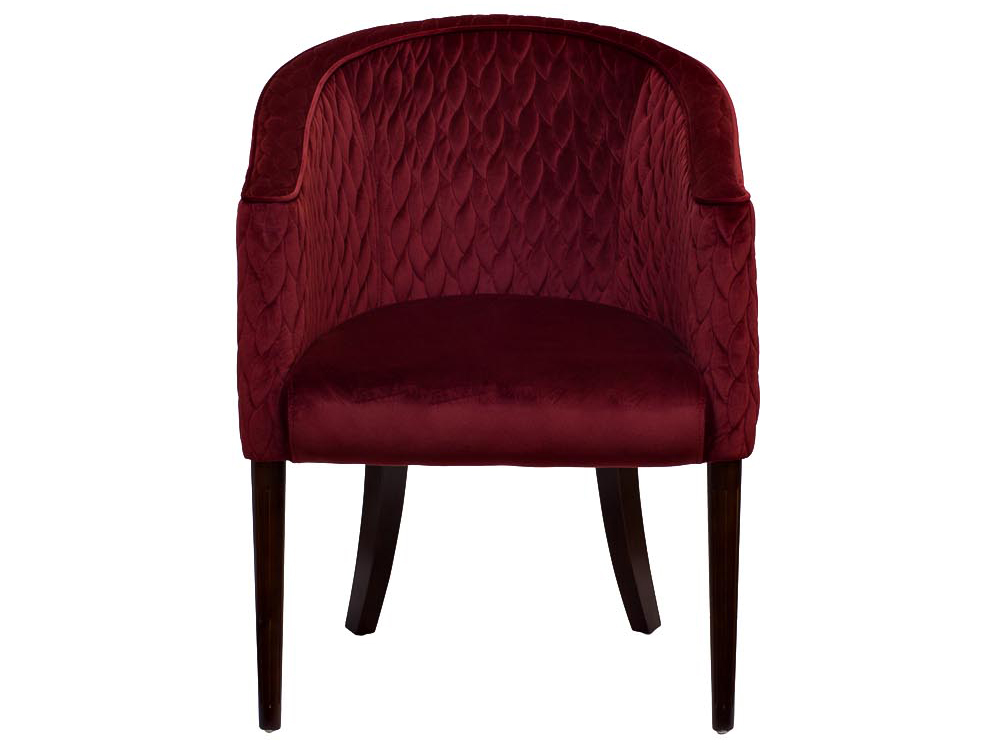 КреслоИнтерьерные кресла<br><br><br>kit: None<br>gender: None