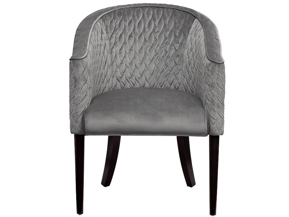КреслоИнтерьерные кресла<br><br><br>Material: Велюр<br>Ширина см: 68.0<br>Высота см: 84.0<br>Глубина см: 60.0