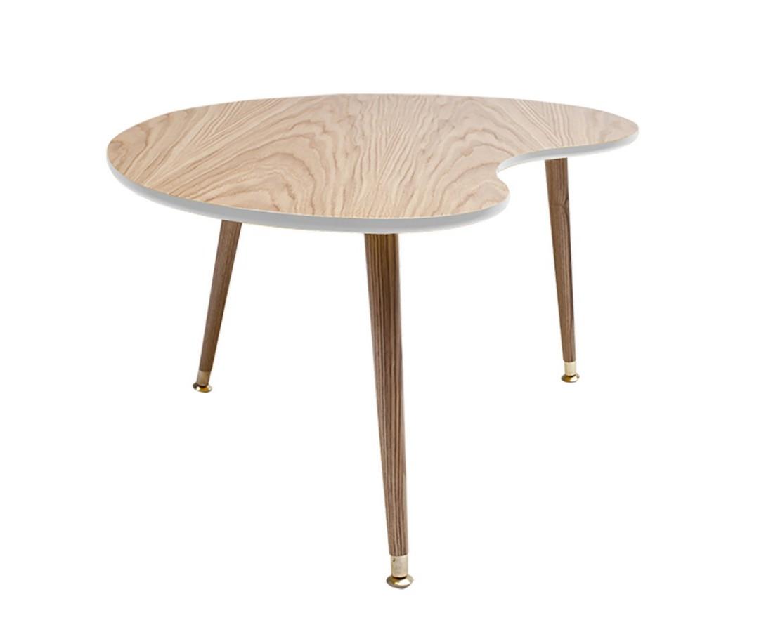 Журнальный столик Woodi 15436209 от thefurnish