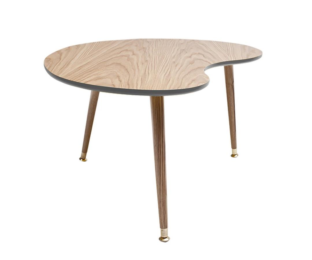 Журнальный столик Woodi 5129828 от thefurnish
