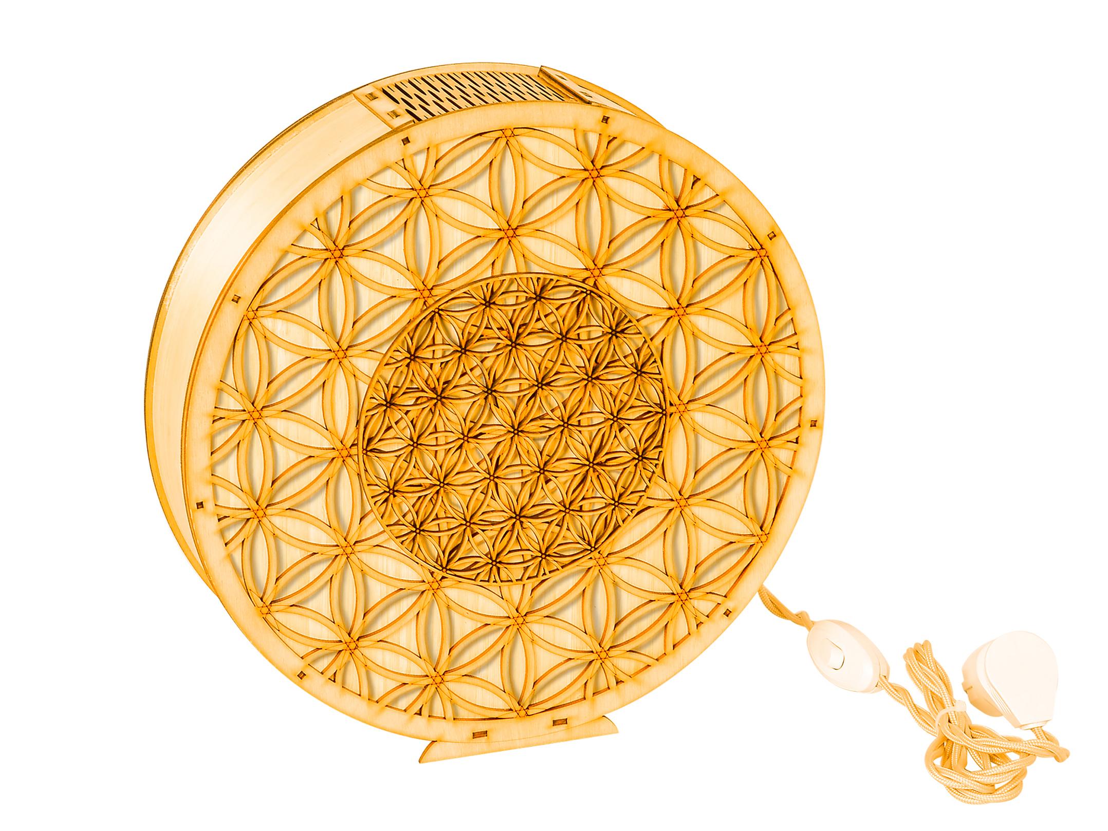 Светильник Цветочная полянаНастольные лампы<br>&amp;lt;div&amp;gt;Вид цоколя: E14&amp;lt;/div&amp;gt;&amp;lt;div&amp;gt;Мощность: 60W&amp;lt;/div&amp;gt;&amp;lt;div&amp;gt;Количество ламп: 1 (нет в комплекте)&amp;lt;/div&amp;gt;&amp;lt;div&amp;gt;&amp;lt;br&amp;gt;&amp;lt;/div&amp;gt;&amp;lt;div&amp;gt;Материалы: Дерево берёза.&amp;lt;/div&amp;gt;&amp;lt;div&amp;gt;Кабель &amp;quot;Ретро&amp;quot; с текстильной оплёткой.&amp;lt;/div&amp;gt;<br><br>Material: Дерево<br>Глубина см: 9.0