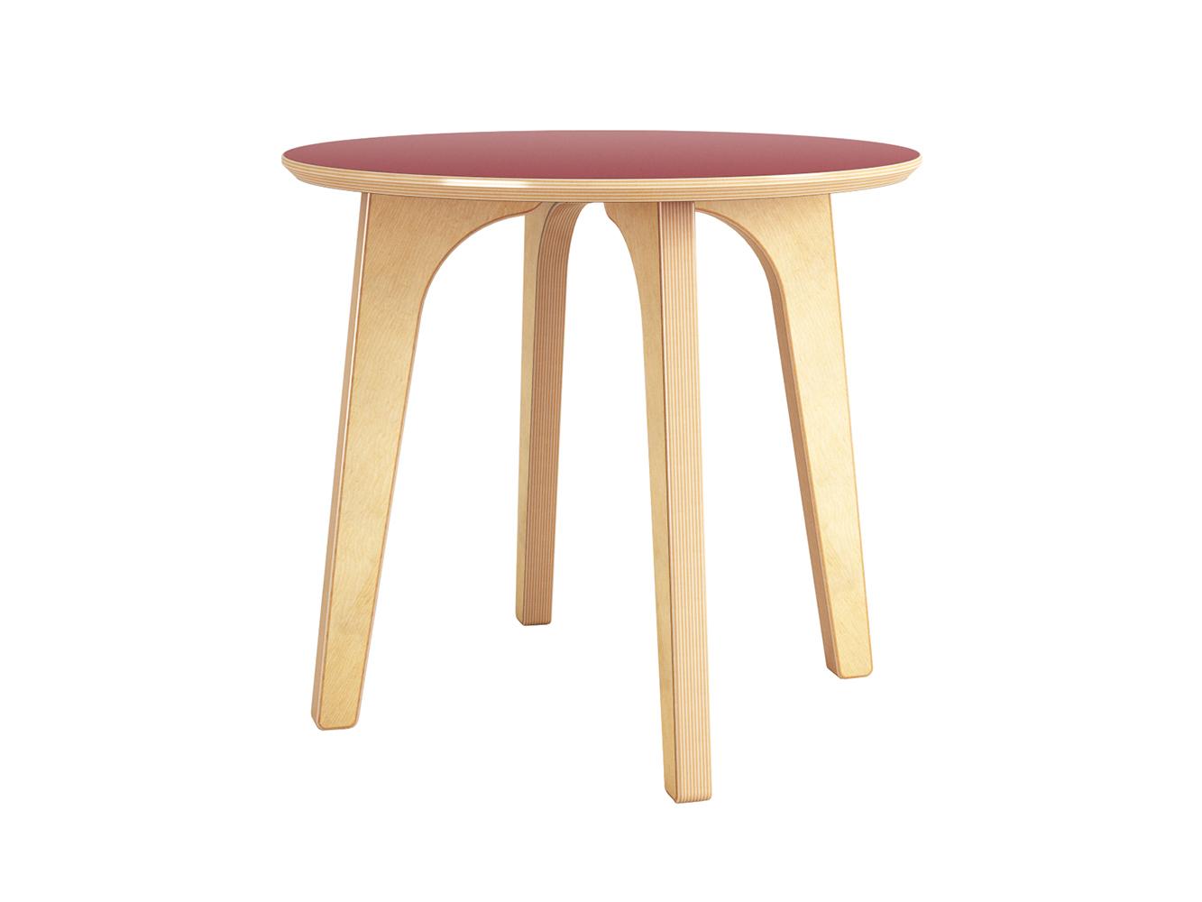 Кофейный стол PocusКофейные столики<br>Простой и понятный столик Pocus незаметно впишется в любое пространство. Добавьте цвета, если нужен яркий акцент в интерьере.&amp;amp;nbsp;&amp;lt;div&amp;gt;Цветовая гамма включает 19 различных оттенков. Вы можете выбрать один или скомбинировать несколько цветов.  Детали уточняйте у менеджеров клиентской службы.&amp;amp;nbsp;&amp;lt;/div&amp;gt;<br><br>Material: Фанера<br>Высота см: 50