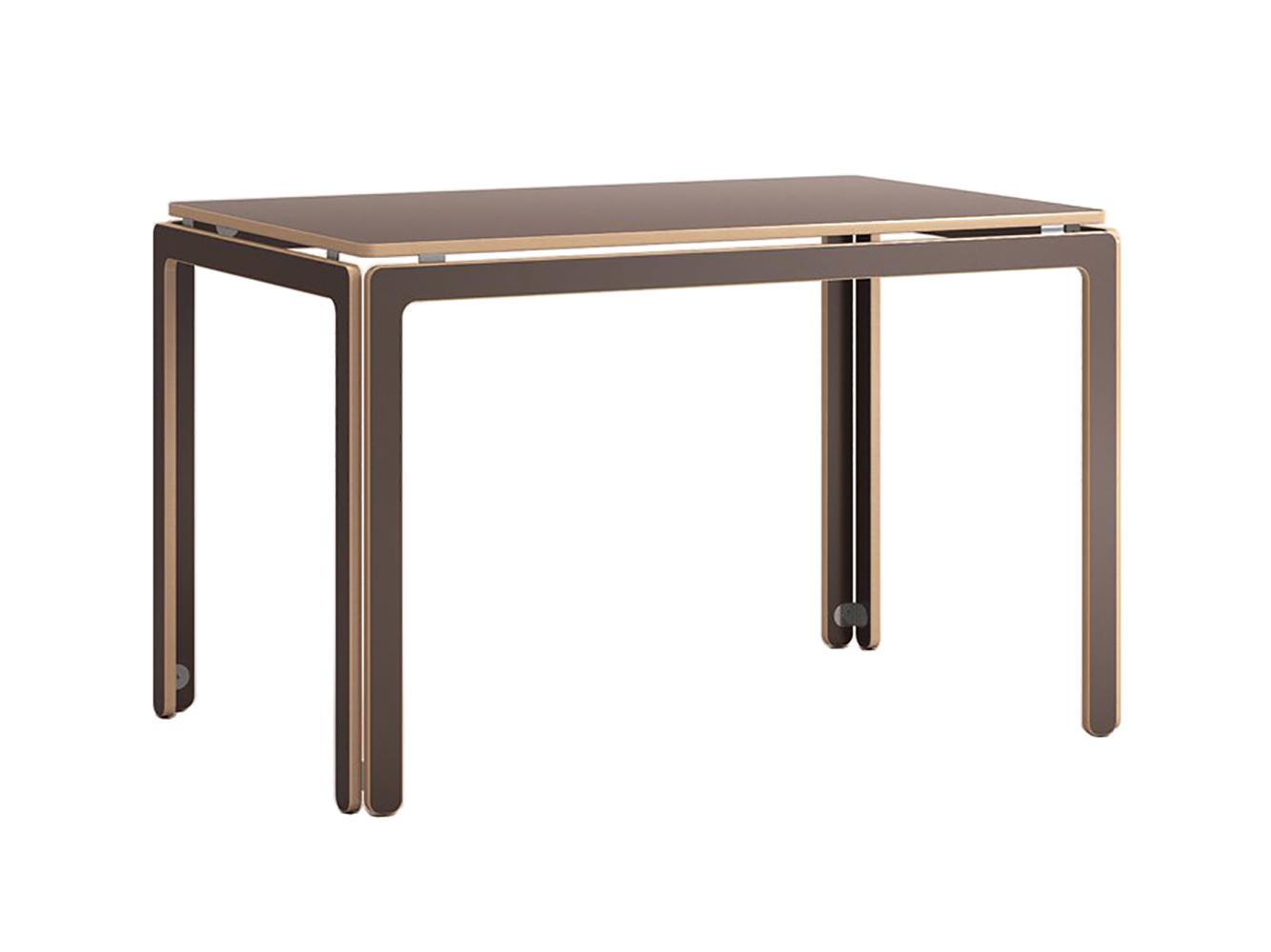 Стол FjordОбеденные столы<br>Яркий дизайн стола Fjord не оставит равнодушными тех, кому нравятся плавные органичные формы. Его модные закругления хорошо контрастируют с угловатой корпусной мебелью кухни, столовой или рабочей зоны. Не бойтесь заказать его в смелых оттенках – Fjord от этого только выиграет!&amp;lt;div&amp;gt;&amp;amp;nbsp;&amp;lt;/div&amp;gt;&amp;lt;div&amp;gt;Цветовая гамма включает 19 различных оттенков. Вы можете выбрать один или скомбинировать несколько цветов.  Детали уточняйте у менеджеров клиентской службы.&amp;amp;nbsp;&amp;lt;br&amp;gt;&amp;lt;/div&amp;gt;<br><br>Material: Фанера<br>Ширина см: 122<br>Высота см: 75<br>Глубина см: 79