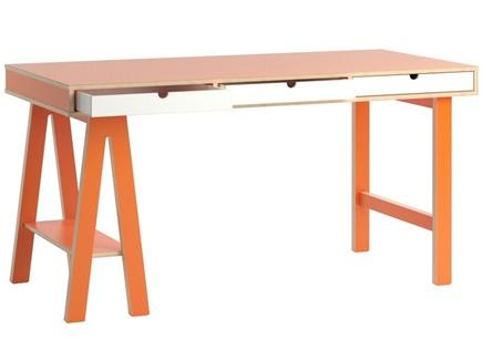 """Письменный стол """"Matteo"""""""