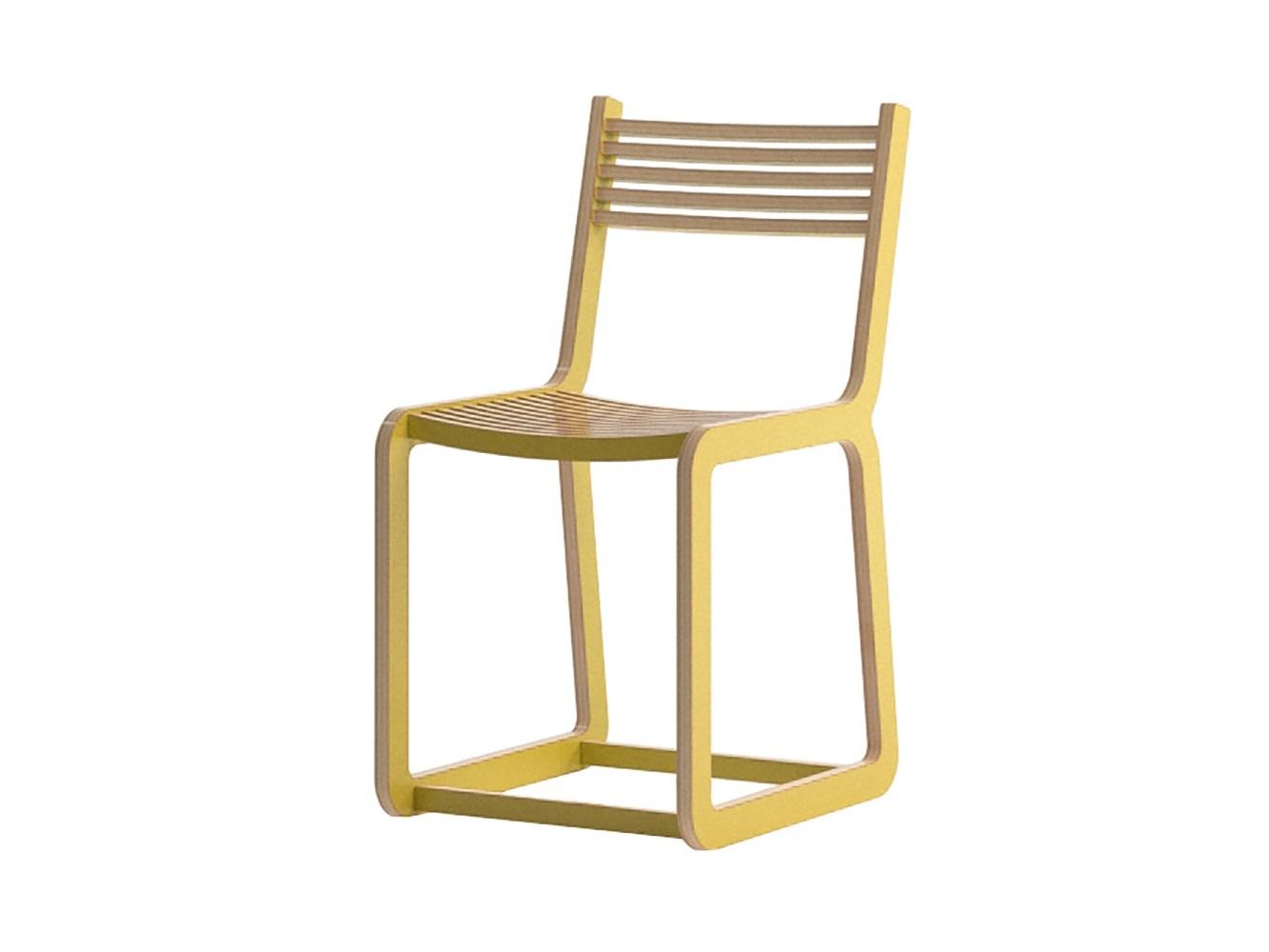 Кухонный стул Studiola 15434464 от thefurnish