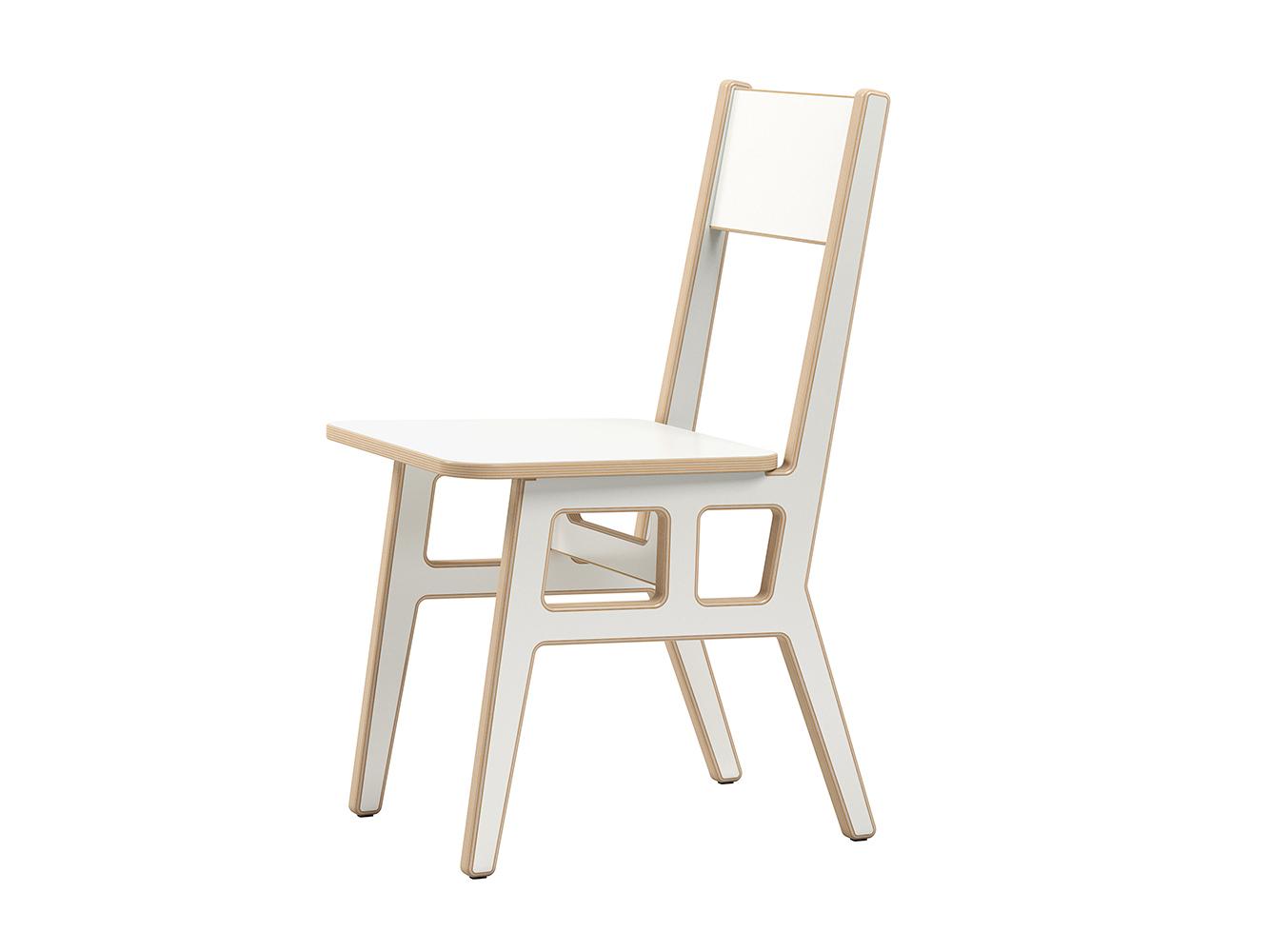 Кухонный стул Studiola 15434462 от thefurnish