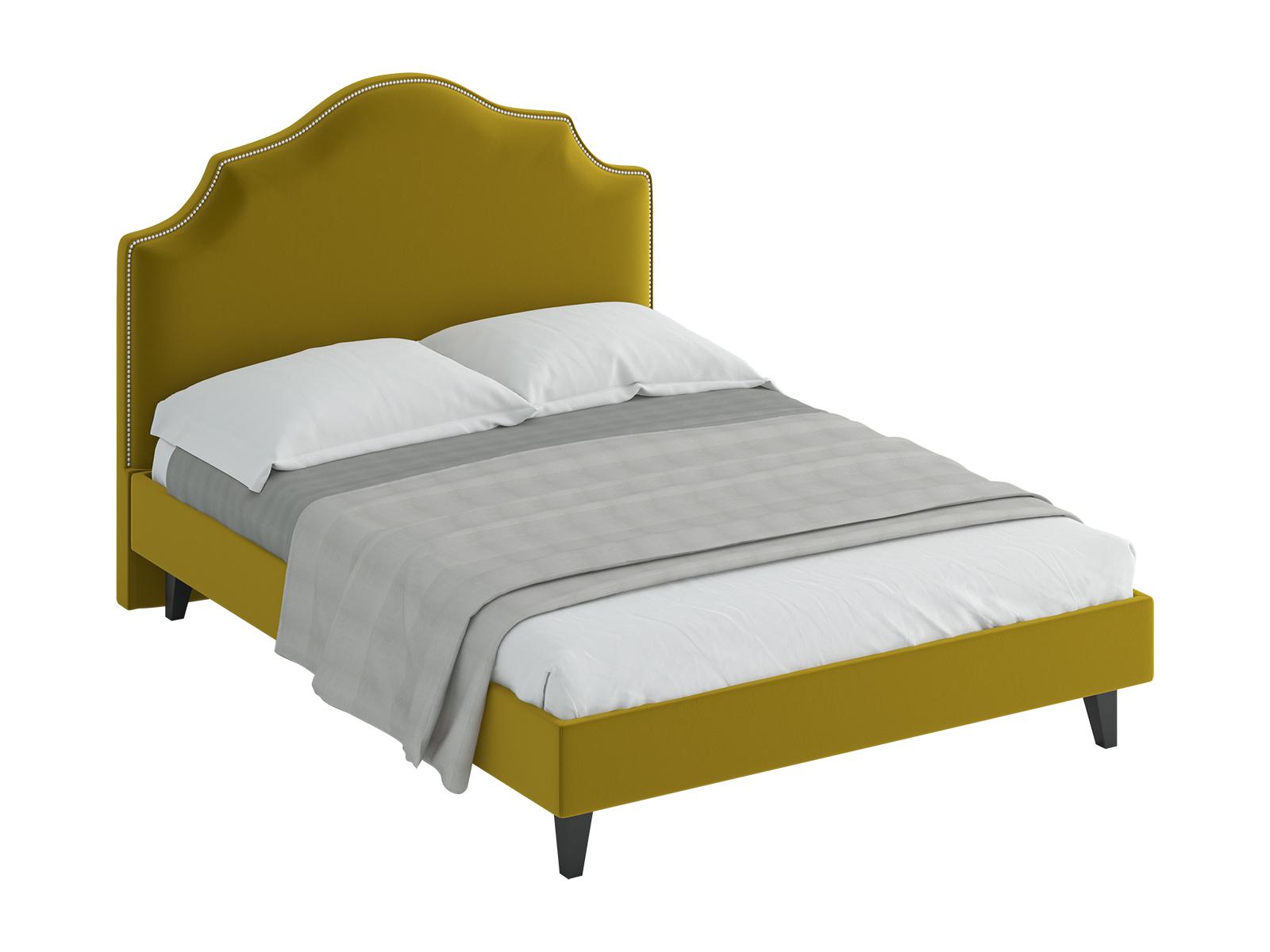 Кровать Queen VictoriaКровати с мягким изголовьем<br>&amp;lt;div&amp;gt;Материал:&amp;lt;/div&amp;gt;&amp;lt;div&amp;gt;Обивка: ткань.&amp;lt;/div&amp;gt;&amp;lt;div&amp;gt;Основание: металлическое с эластичными латами из фанеры.&amp;lt;/div&amp;gt;&amp;lt;div&amp;gt;Ножки: массив дерева.&amp;lt;/div&amp;gt;&amp;lt;div&amp;gt;&amp;lt;br&amp;gt;&amp;lt;/div&amp;gt;&amp;lt;div&amp;gt;Размер спального места: 160х200см.&amp;lt;/div&amp;gt;<br><br>Material: Текстиль<br>Ширина см: 170.0<br>Высота см: 130.0<br>Глубина см: 216.0