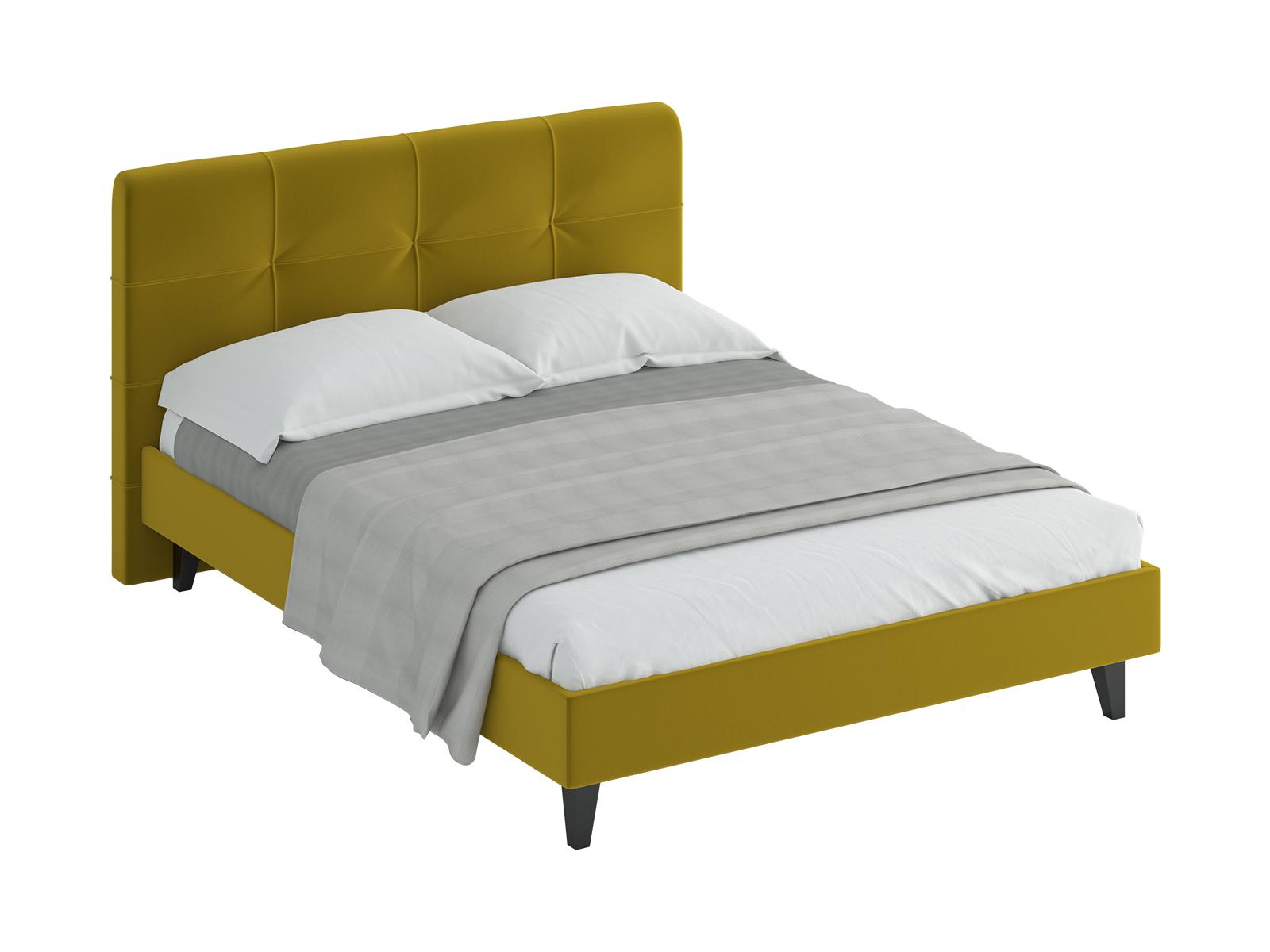 Кровать Queen AnnaКровати с мягким изголовьем<br>&amp;lt;div&amp;gt;Материал:&amp;lt;/div&amp;gt;&amp;lt;div&amp;gt;Обивка: ткань.&amp;lt;/div&amp;gt;&amp;lt;div&amp;gt;Основание: металлическое с эластичными латами из фанеры.&amp;lt;/div&amp;gt;&amp;lt;div&amp;gt;Ножки: массив дерева.&amp;lt;/div&amp;gt;&amp;lt;div&amp;gt;&amp;lt;br&amp;gt;&amp;lt;/div&amp;gt;&amp;lt;div&amp;gt;Размер спального места: 160х200см.&amp;lt;/div&amp;gt;<br><br>Material: Текстиль<br>Ширина см: 173.0<br>Высота см: 106<br>Глубина см: 216.0
