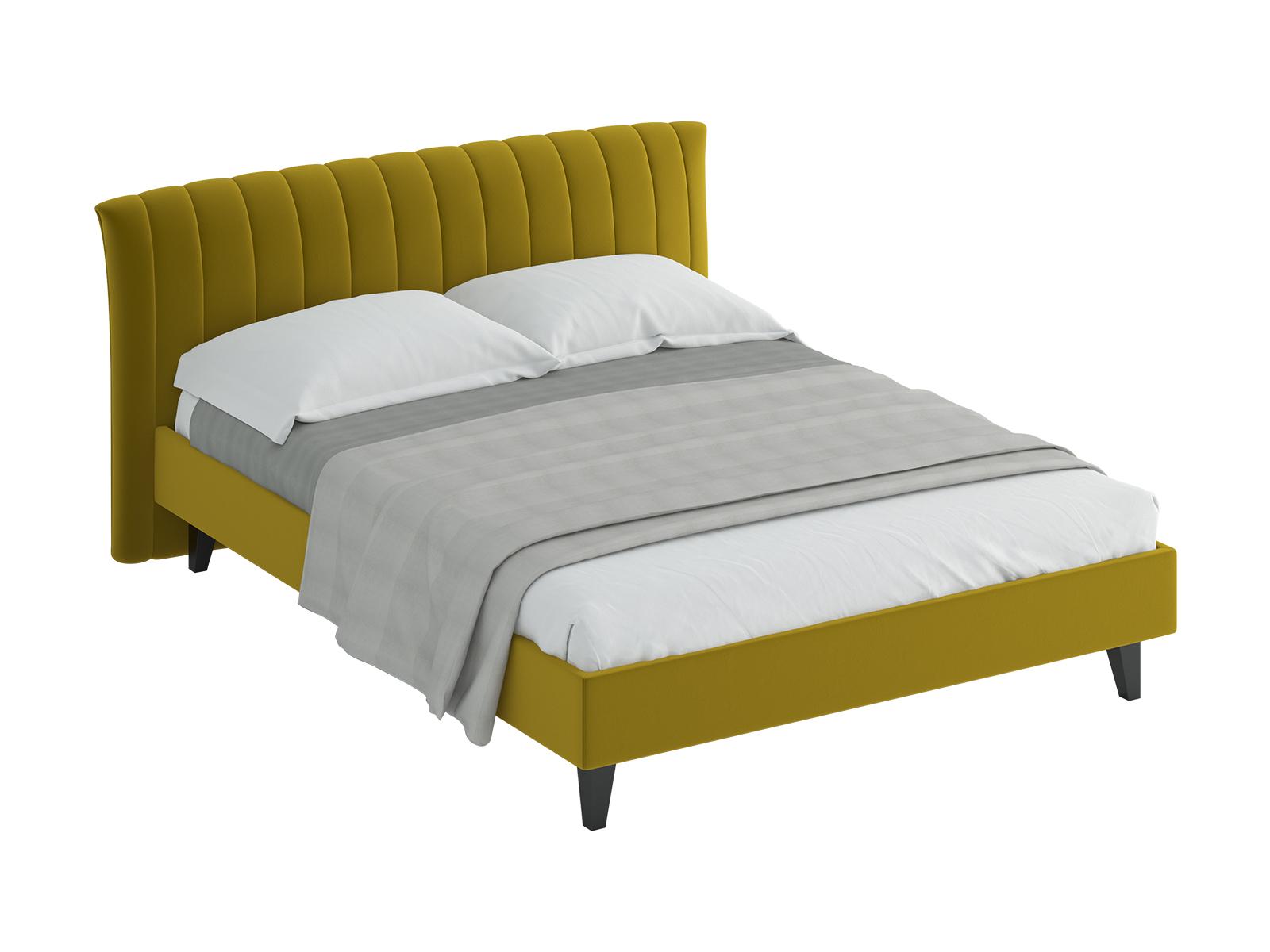 Кровать Queen AnastasiaКровати с мягким изголовьем<br>&amp;lt;div&amp;gt;Материал:&amp;lt;/div&amp;gt;&amp;lt;div&amp;gt;Обивка: ткань.&amp;lt;/div&amp;gt;&amp;lt;div&amp;gt;Основание: металлическое с эластичными латами из фанеры.&amp;lt;/div&amp;gt;&amp;lt;div&amp;gt;Ножки: массив дерева.&amp;lt;/div&amp;gt;&amp;lt;div&amp;gt;&amp;lt;br&amp;gt;&amp;lt;/div&amp;gt;&amp;lt;div&amp;gt;Размер спального места: 160х200см.&amp;lt;/div&amp;gt;<br><br>Material: Текстиль<br>Ширина см: 173.0<br>Высота см: 106<br>Глубина см: 216.0
