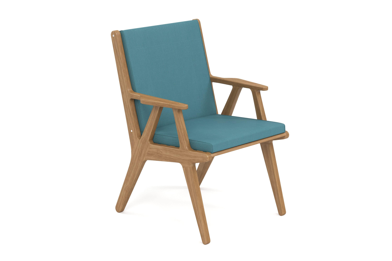 Садовая мебель от thefurnish