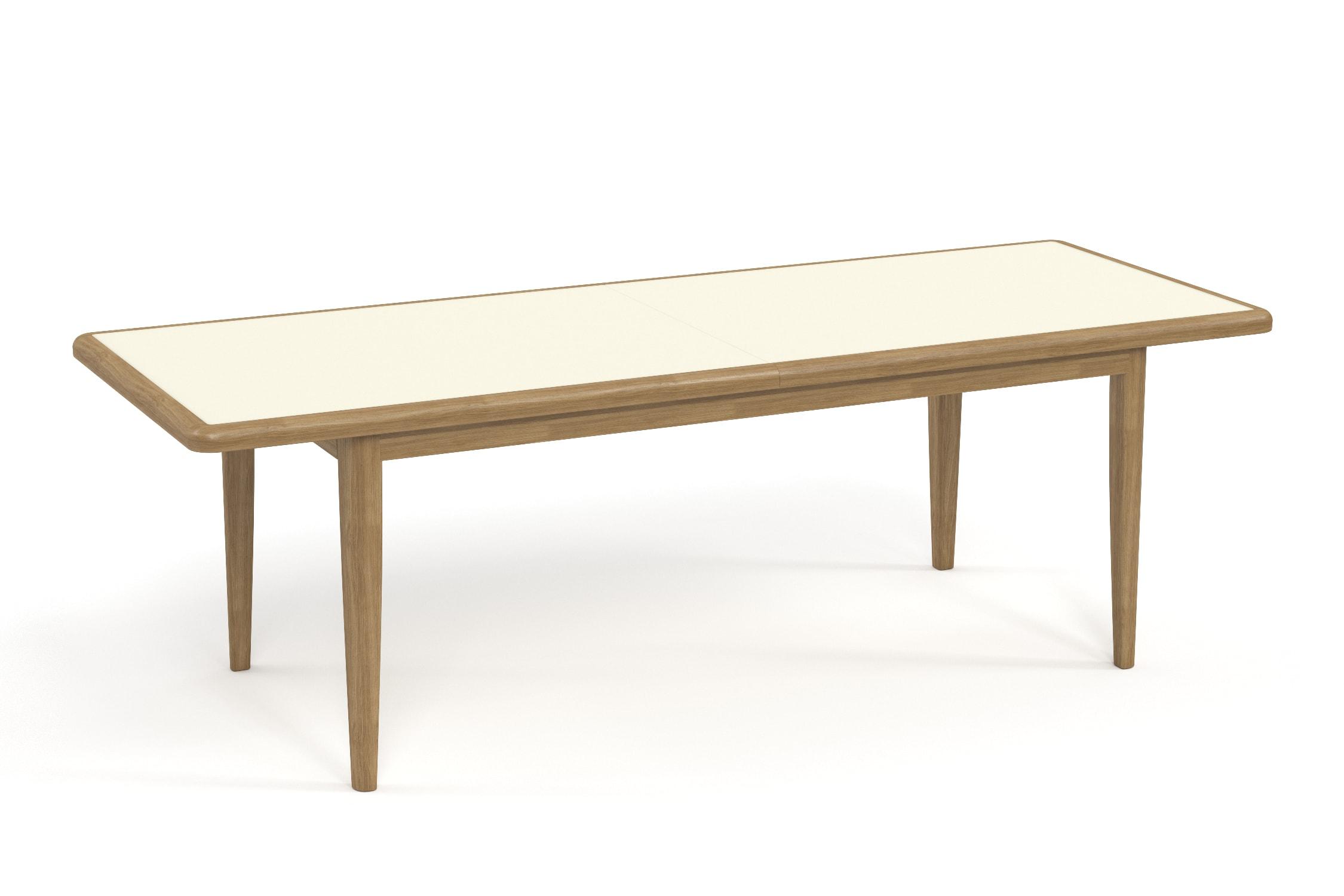 Стол обеденный SeagullСтолы и столики для сада<br>&amp;lt;div&amp;gt;Коллекция SEAGULL – воплощение природной простоты и естественного совершенства. Мебель привлекает тёплыми тонами, уникальностью материала и идеальными пропорциями. Стеклянные столешницы обеденных и журнальных столов по цвету гармонируют с тканью подушек, удобные диваны и «утопающие» кресла дарят ощущения спокойствия и комфорта.&amp;amp;nbsp;&amp;lt;/div&amp;gt;&amp;lt;div&amp;gt;&amp;lt;br&amp;gt;&amp;lt;/div&amp;gt;&amp;lt;div&amp;gt;Ироко – экзотическая золотисто-коричневатая/оливково-коричневая древесина с золотистым оттенком. Цвет ироко практически не меняется со временем, немного темнеет и приобретает теплый маслянистый оттенок. По физическим свойствам не уступает тику. Древесина африканского тика не подвержена гниению и воздействию термитов, не требует дополнительной антибактериальной обработки. Мебель из ироко допускает круглогодичную эксплуатацию на открытом воздухе, выдерживает перепады температур от –30 до +30С. Срок службы более 20 лет.&amp;amp;nbsp;&amp;lt;/div&amp;gt;&amp;lt;div&amp;gt;&amp;lt;br&amp;gt;&amp;lt;/div&amp;gt;&amp;lt;div&amp;gt;Вся фурнитура изготовлена из нержавеющей стали на собственном производстве.&amp;lt;/div&amp;gt;&amp;lt;div&amp;gt;&amp;lt;br&amp;gt;&amp;lt;/div&amp;gt;<br><br>&amp;lt;iframe width=&amp;quot;530&amp;quot; height=&amp;quot;300&amp;quot; src=&amp;quot;https://www.youtube.com/embed/uL9Kujh07kc&amp;quot; frameborder=&amp;quot;0&amp;quot; allowfullscreen=&amp;quot;&amp;quot;&amp;gt;&amp;lt;/iframe&amp;gt;<br><br>Material: Ироко<br>Ширина см: 90.0<br>Высота см: 77.0<br>Глубина см: 220.0