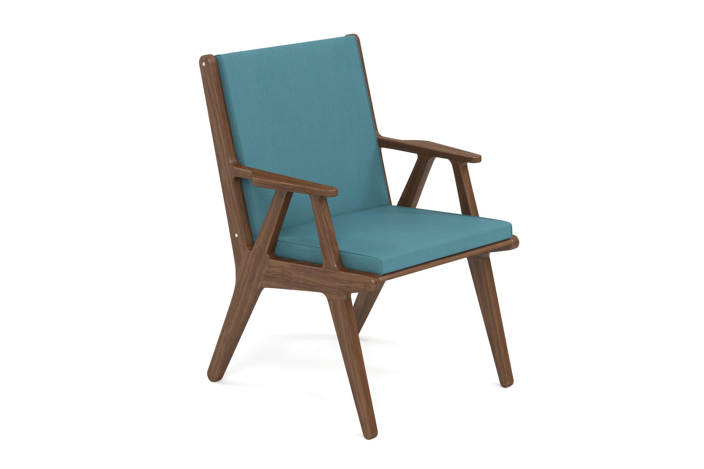 Стул Seagull&amp;lt;div&amp;gt;Коллекция SEAGULL – воплощение природной простоты и естественного совершенства. Мебель привлекает тёплыми тонами, уникальностью материала и идеальными пропорциями. Стеклянные столешницы обеденных и журнальных столов по цвету гармонируют с тканью подушек, удобные диваны и «утопающие» кресла дарят ощущения спокойствия и комфорта.&amp;amp;nbsp;&amp;lt;/div&amp;gt;&amp;lt;div&amp;gt;Высота посадки:485мм.&amp;amp;nbsp;&amp;lt;/div&amp;gt;&amp;lt;div&amp;gt;&amp;lt;br&amp;gt;&amp;lt;/div&amp;gt;&amp;lt;div&amp;gt;Термоясень (ясень термообработанный) обладает высокими эксплуатационными характеристиками. Имеет ярко выраженную красивую текстуру и благородный аромат. Это исключительно долговечный, недеформируемый под воздействием атмосферных явлений и экологически чистый материал. В результате термообработки – длительного переменного воздействия пара и высоких температур – в структуре древесины происходят изменения на молекулярном уровне, и ясень приобретает наиболее важные для уличной мебели свойства – водостойкость, стабильность размеров, абсолютную устойчивость к биологическим поражениям. Срок службы – 10-15 лет.&amp;amp;nbsp;&amp;lt;/div&amp;gt;&amp;lt;div&amp;gt;&amp;lt;br&amp;gt;&amp;lt;/div&amp;gt;&amp;lt;div&amp;gt;Sunbrella® – акриловая ткань с водоотталкивающими свойствами от мирового лидера в производстве тканей для яхт. Ткани Sunbrella изготавливаются из окрашиваемого в растворе акрилового волокна. Обработка, препятствующая образованию пятен, защищает ткани Sunbrella, которые допускают машинную стирку и обеспечивают защиту от УФ-лучей. Акриловые волокна, окрашенные в массе – это гарантия исключительной стойкости цвета на протяжении всего срока эксплуатации ткани. Ткани Sunbrella «дышат», что не позволяет образовываться конденсату и препятствует появлению плесени и грибка. Не содержит перфтороктансульфонат. Наполнитель подушек и матрасов – вспененный полиуретан различной степени плотности и жесткости (ППУ), высокообъемный материал хол