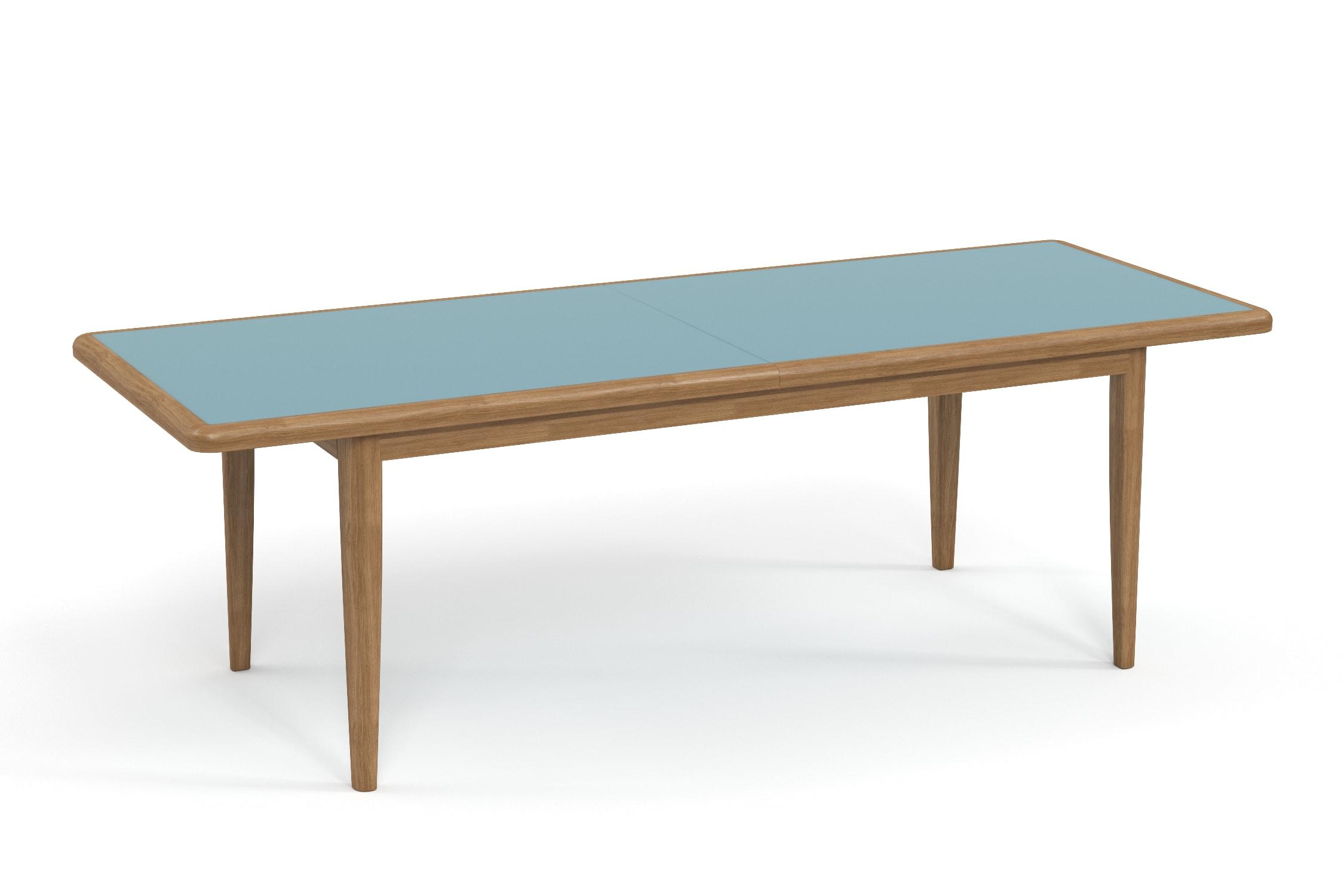 Стол обеденный SeagullСтолы и столики для сада<br>Коллекция SEAGULL – воплощение природной простоты и естественного совершенства. Мебель привлекает тёплыми тонами, уникальностью материала и идеальными пропорциями. Стеклянные столешницы обеденных и журнальных столов по цвету гармонируют с тканью подушек, удобные диваны и «утопающие» кресла дарят ощущения спокойствия и комфорта.&amp;nbsp;Тик – прочная и твердая древесина, относится к ценным породам. Имеет темно-золотистый цвет и сохраняет его на протяжении очень длительного срока. Со временем приобретает благородный темно-серый или темно-коричневый цвет. Благодаря высокому содержанию природных масел, обладает высокой стойкостью против гниения, кислот и щелочей, не вызывает коррозию металлов. Тик содержит кислоты кремния и танина, придающие материалу стойкость к воздействию вредных внешних факторов. Древесина тика не подвержена воздействию термитов, не требует дополнительной антибактериальной обработки. Мебель из тика допускает круглогодичную эксплуатацию на открытом воздухе, выдерживает перепады температур от –30 до +30С. Срок службы более 25 лет.&amp;nbsp;Вся фурнитура изготовлена из нержавеющей стали на собственном производстве.&amp;nbsp;<br><br><br><br>kit: None<br>gender: None