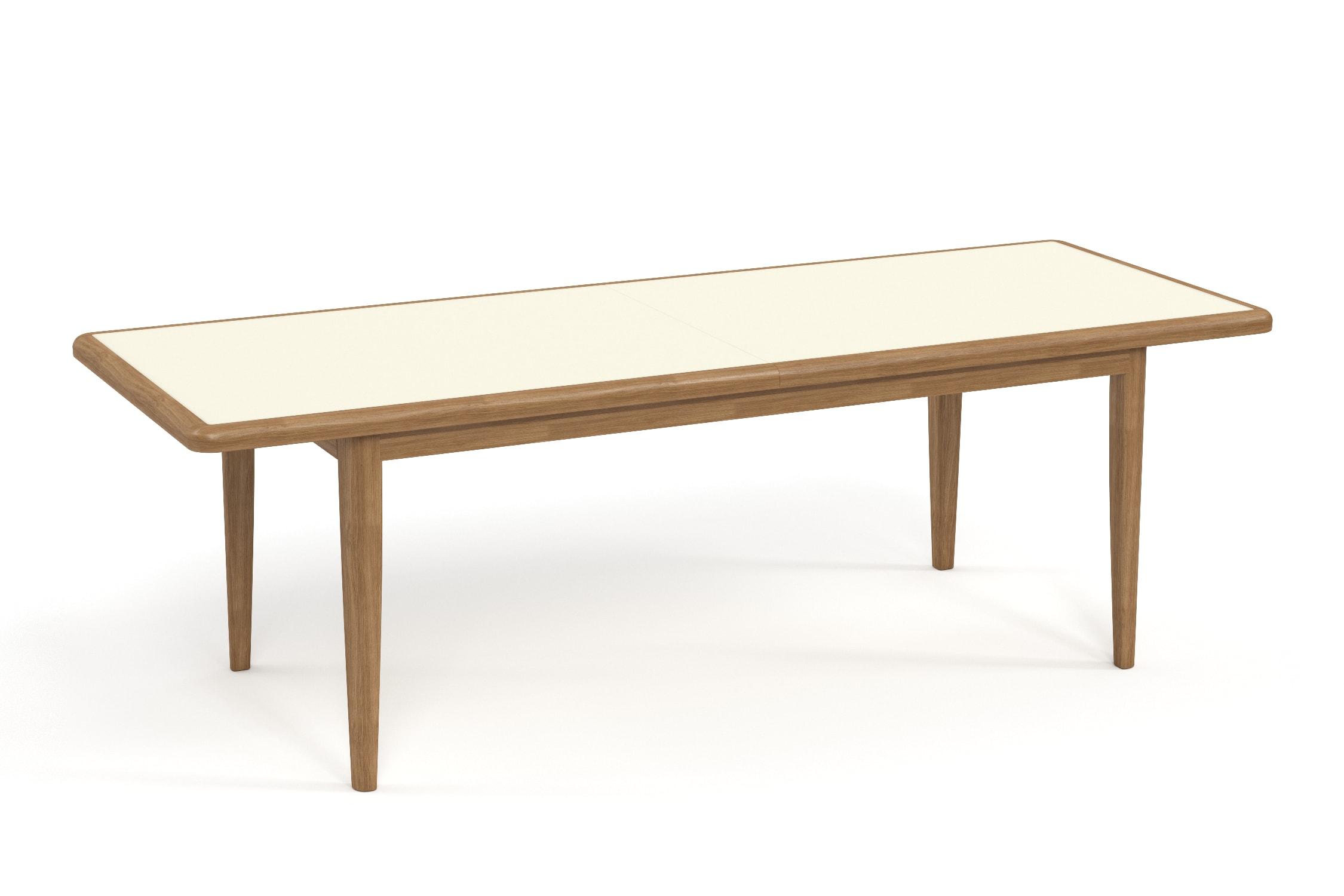 Стол обеденный SeagullСтолы и столики для сада<br>&amp;lt;div&amp;gt;Коллекция SEAGULL – воплощение природной простоты и естественного совершенства. Мебель привлекает тёплыми тонами, уникальностью материала и идеальными пропорциями. Стеклянные столешницы обеденных и журнальных столов по цвету гармонируют с тканью подушек, удобные диваны и «утопающие» кресла дарят ощущения спокойствия и комфорта.&amp;amp;nbsp;&amp;lt;/div&amp;gt;&amp;lt;div&amp;gt;&amp;lt;br&amp;gt;&amp;lt;/div&amp;gt;&amp;lt;div&amp;gt;Тик – прочная и твердая древесина, относится к ценным породам. Имеет темно-золотистый цвет и сохраняет его на протяжении очень длительного срока. Со временем приобретает благородный темно-серый или темно-коричневый цвет. Благодаря высокому содержанию природных масел, обладает высокой стойкостью против гниения, кислот и щелочей, не вызывает коррозию металлов. Тик содержит кислоты кремния и танина, придающие материалу стойкость к воздействию вредных внешних факторов. Древесина тика не подвержена воздействию термитов, не требует дополнительной антибактериальной обработки. Мебель из тика допускает круглогодичную эксплуатацию на открытом воздухе, выдерживает перепады температур от –30 до +30С. Срок службы более 25 лет.&amp;amp;nbsp;&amp;lt;/div&amp;gt;&amp;lt;div&amp;gt;&amp;lt;br&amp;gt;&amp;lt;/div&amp;gt;&amp;lt;div&amp;gt;Вся фурнитура изготовлена из нержавеющей стали на собственном производстве.&amp;amp;nbsp;&amp;lt;/div&amp;gt;&amp;lt;div&amp;gt;&amp;lt;br&amp;gt;&amp;lt;/div&amp;gt;<br><br>&amp;lt;iframe width=&amp;quot;530&amp;quot; height=&amp;quot;300&amp;quot; src=&amp;quot;https://www.youtube.com/embed/uL9Kujh07kc&amp;quot; frameborder=&amp;quot;0&amp;quot; allowfullscreen=&amp;quot;&amp;quot;&amp;gt;&amp;lt;/iframe&amp;gt;<br><br>Material: Тик<br>Ширина см: 90.0<br>Высота см: 77.0<br>Глубина см: 220.0