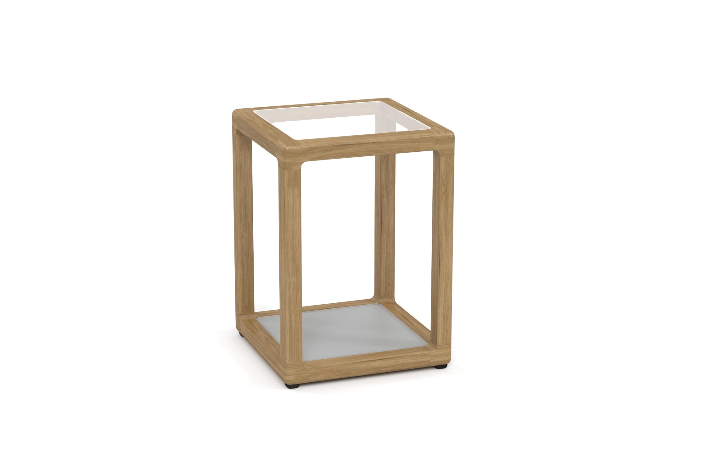 Столик придиванный SeagullСтолы и столики для сада<br>&amp;lt;div&amp;gt;Коллекция SEAGULL – воплощение природной простоты и естественного совершенства. Мебель привлекает тёплыми тонами, уникальностью материала и идеальными пропорциями. Стеклянные столешницы обеденных и журнальных столов по цвету гармонируют с тканью подушек, удобные диваны и «утопающие» кресла дарят ощущения спокойствия и комфорта.&amp;amp;nbsp;&amp;lt;/div&amp;gt;&amp;lt;div&amp;gt;&amp;lt;br&amp;gt;&amp;lt;/div&amp;gt;&amp;lt;div&amp;gt;Ироко – экзотическая золотисто-коричневатая/оливково-коричневая древесина с золотистым оттенком. Цвет ироко практически не меняется со временем, немного темнеет и приобретает теплый маслянистый оттенок. По физическим свойствам не уступает тику. Древесина африканского тика не подвержена гниению и воздействию термитов, не требует дополнительной антибактериальной обработки. Мебель из ироко допускает круглогодичную эксплуатацию на открытом воздухе, выдерживает перепады температур от –30 до +30С. Срок службы более 20 лет.&amp;amp;nbsp;&amp;lt;/div&amp;gt;&amp;lt;div&amp;gt;&amp;lt;br&amp;gt;&amp;lt;/div&amp;gt;&amp;lt;div&amp;gt;Вся фурнитура изготовлена из нержавеющей стали на собственном производстве.&amp;amp;nbsp;&amp;lt;/div&amp;gt;&amp;lt;div&amp;gt;&amp;lt;br&amp;gt;&amp;lt;/div&amp;gt;<br><br>&amp;lt;iframe width=&amp;quot;530&amp;quot; height=&amp;quot;300&amp;quot; src=&amp;quot;https://www.youtube.com/embed/uL9Kujh07kc&amp;quot; frameborder=&amp;quot;0&amp;quot; allowfullscreen=&amp;quot;&amp;quot;&amp;gt;&amp;lt;/iframe&amp;gt;<br><br>Material: Ироко<br>Ширина см: 40.0<br>Глубина см: 40.0